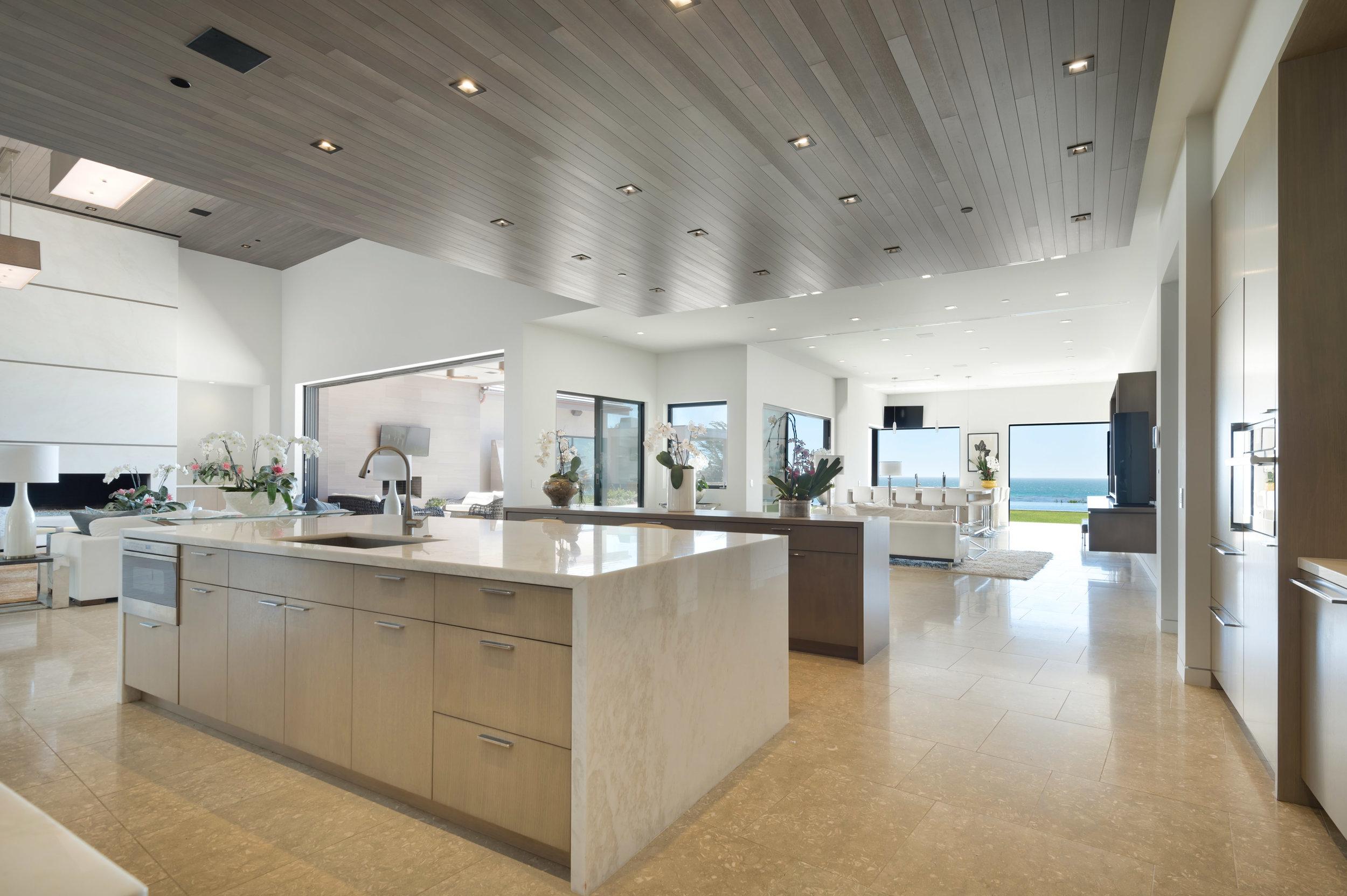 009 kitchen 2 11902 Ellice Street Malibu For Sale The Malibu Life Team Luxury Real Estate.jpg