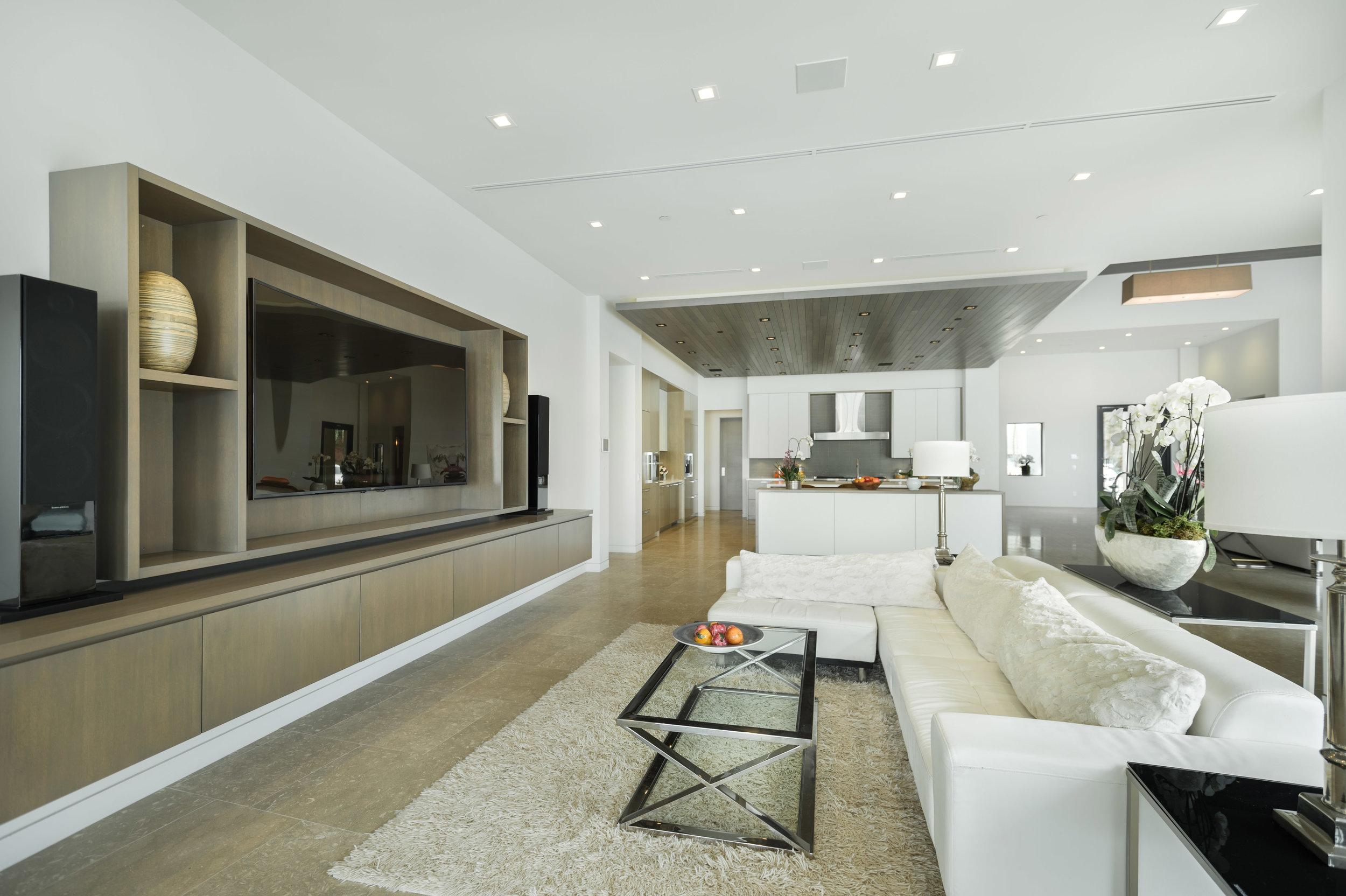 010 living room 2 11902 Ellice Street Malibu For Sale The Malibu Life Team Luxury Real Estate.jpg