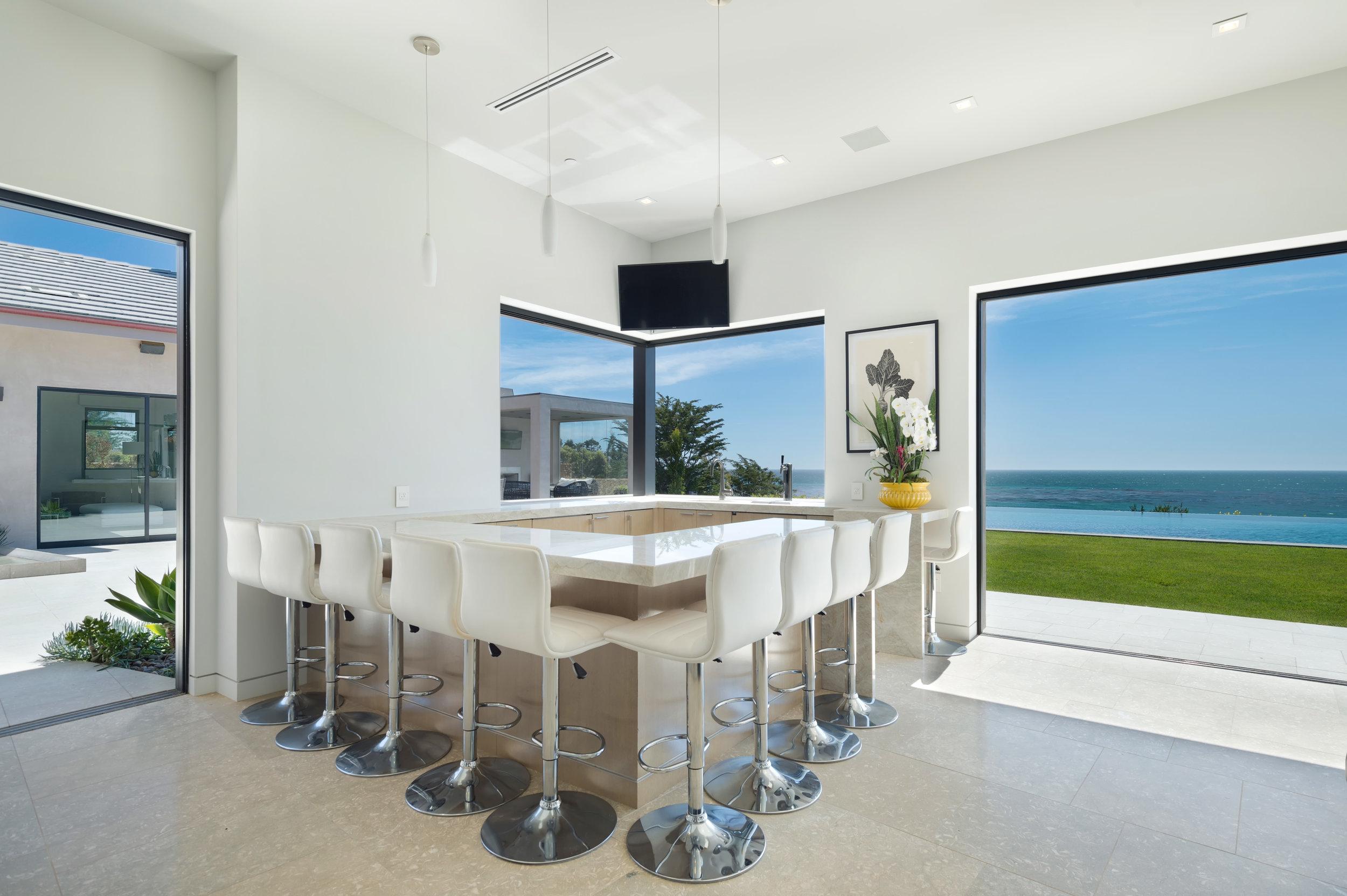 011 bar 11902 Ellice Street Malibu For Sale The Malibu Life Team Luxury Real Estate.jpg
