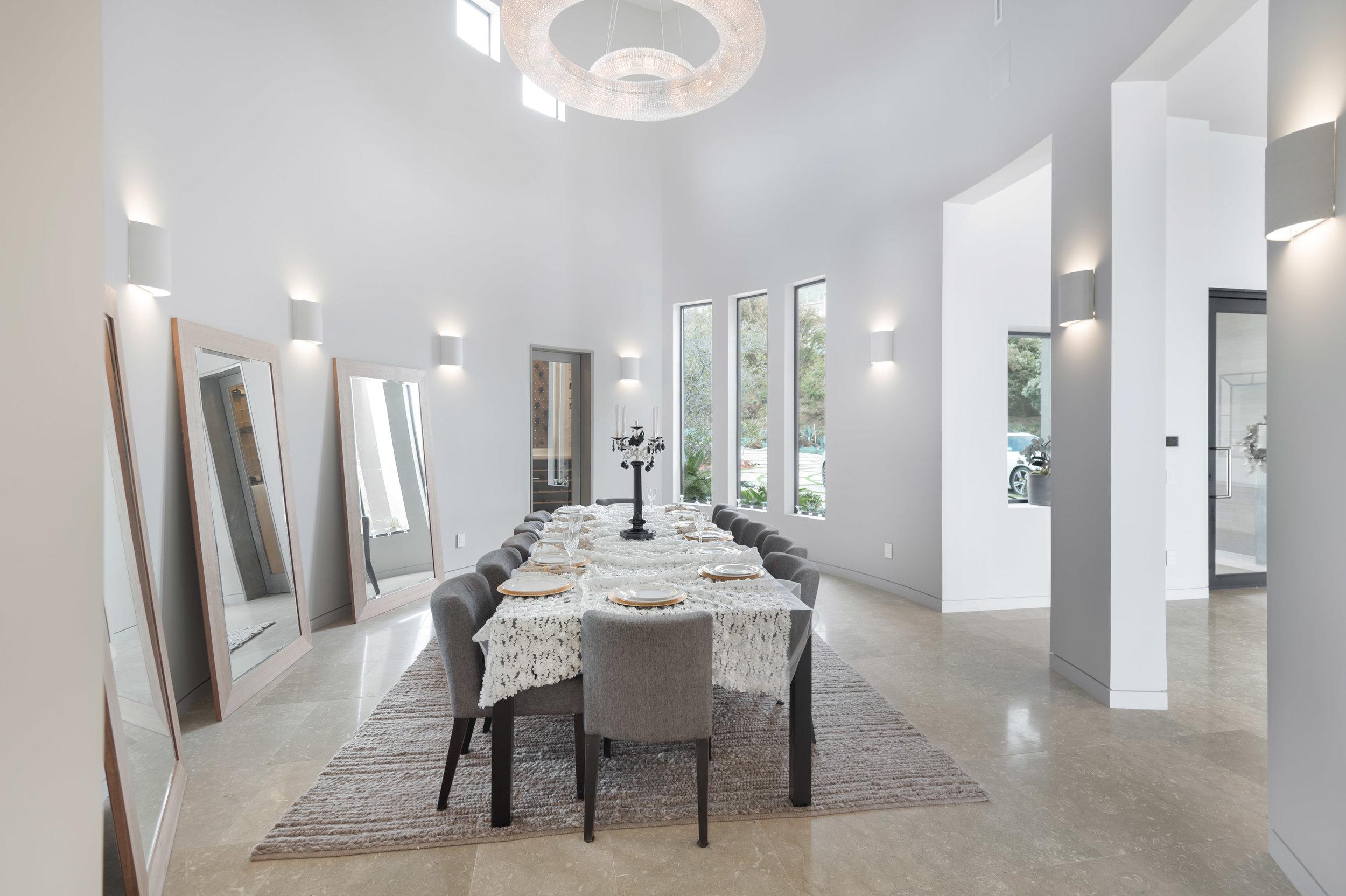 012 living room 5 11902 Ellice Street Malibu For Sale The Malibu Life Team Luxury Real Estate.jpg