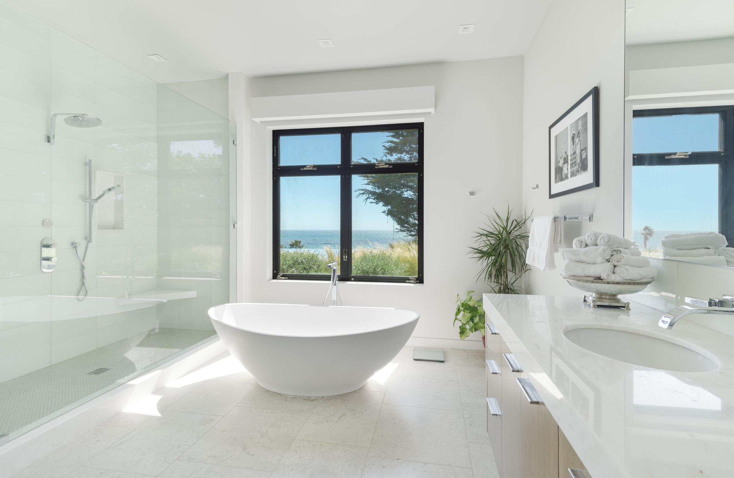 014 rest room 2 11902 Ellice Street Malibu For Sale The Malibu Life Team Luxury Real Estate.jpg