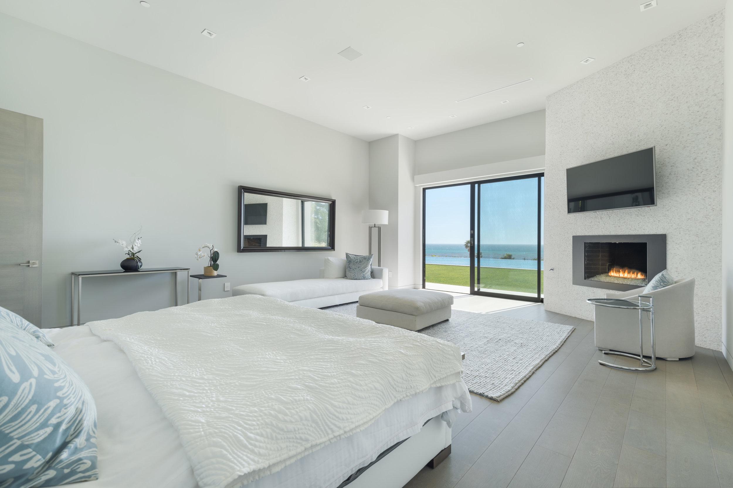 015 bedroom 1 11902 Ellice Street Malibu For Sale The Malibu Life Team Luxury Real Estate.jpg