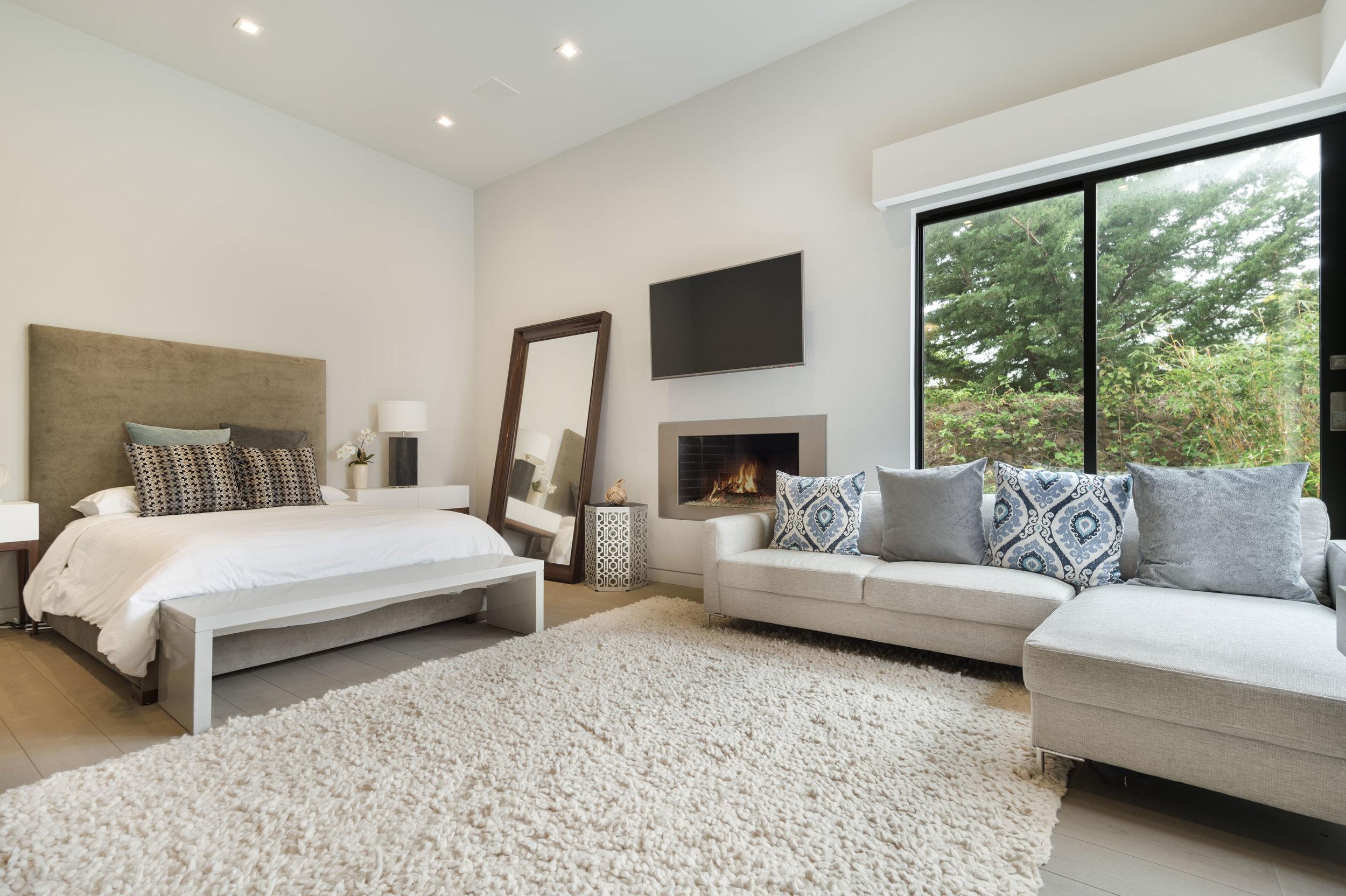 016 bedroom 2 11902 Ellice Street Malibu For Sale The Malibu Life Team Luxury Real Estate.jpg