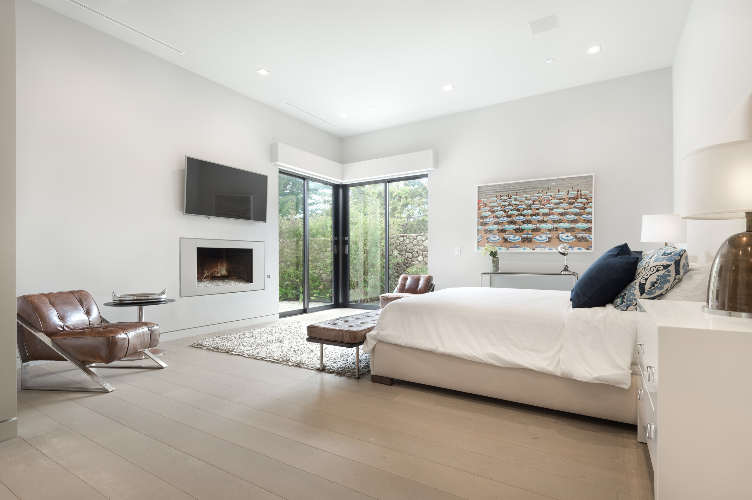 017 bedroom 3 11902 Ellice Street Malibu For Sale The Malibu Life Team Luxury Real Estate.jpg