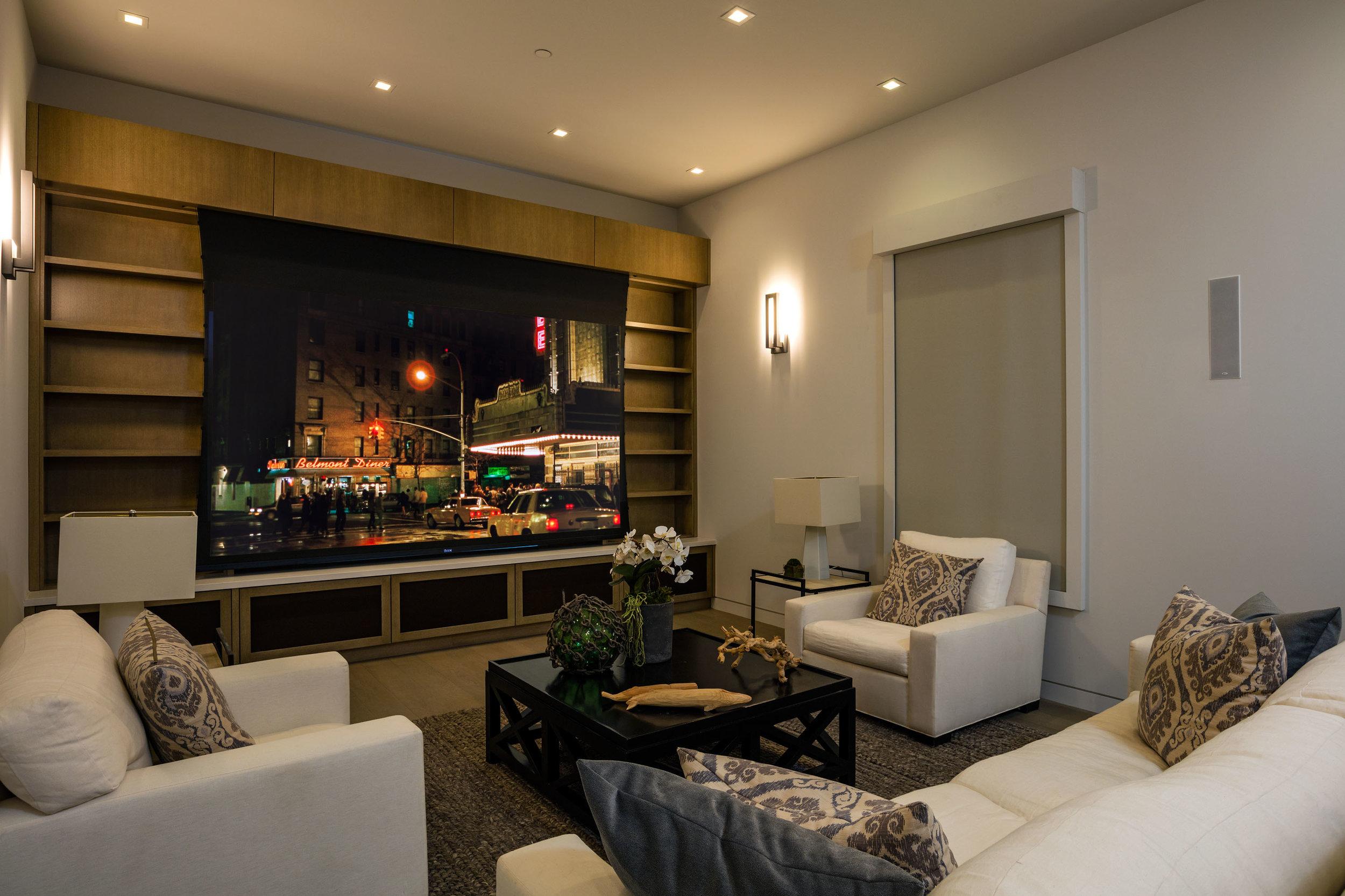 019 media room 11902 Ellice Street Malibu For Sale The Malibu Life Team Luxury Real Estate.jpg