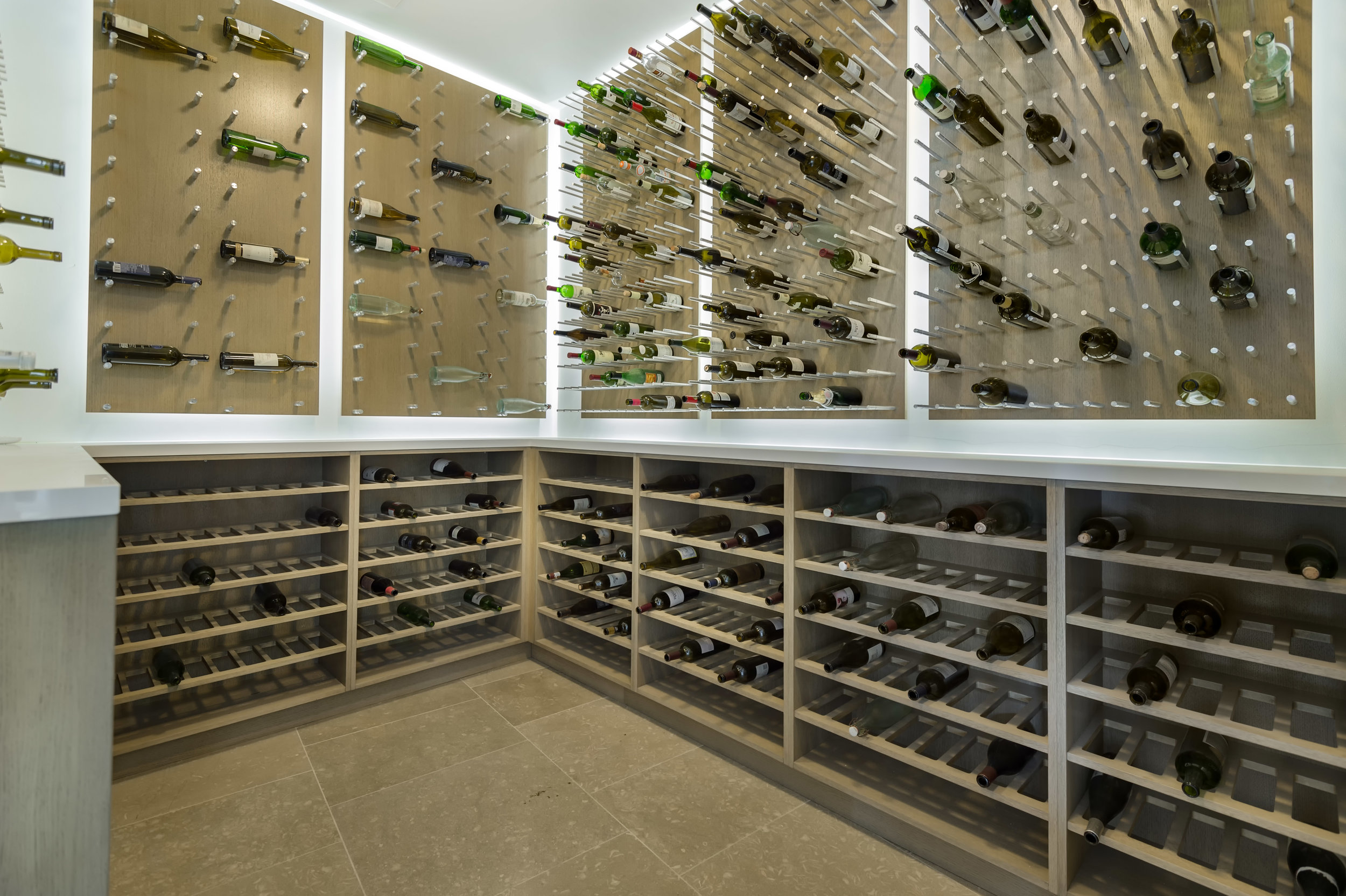 020 wine closet 11902 Ellice Street Malibu For Sale The Malibu Life Team Luxury Real Estate.jpg