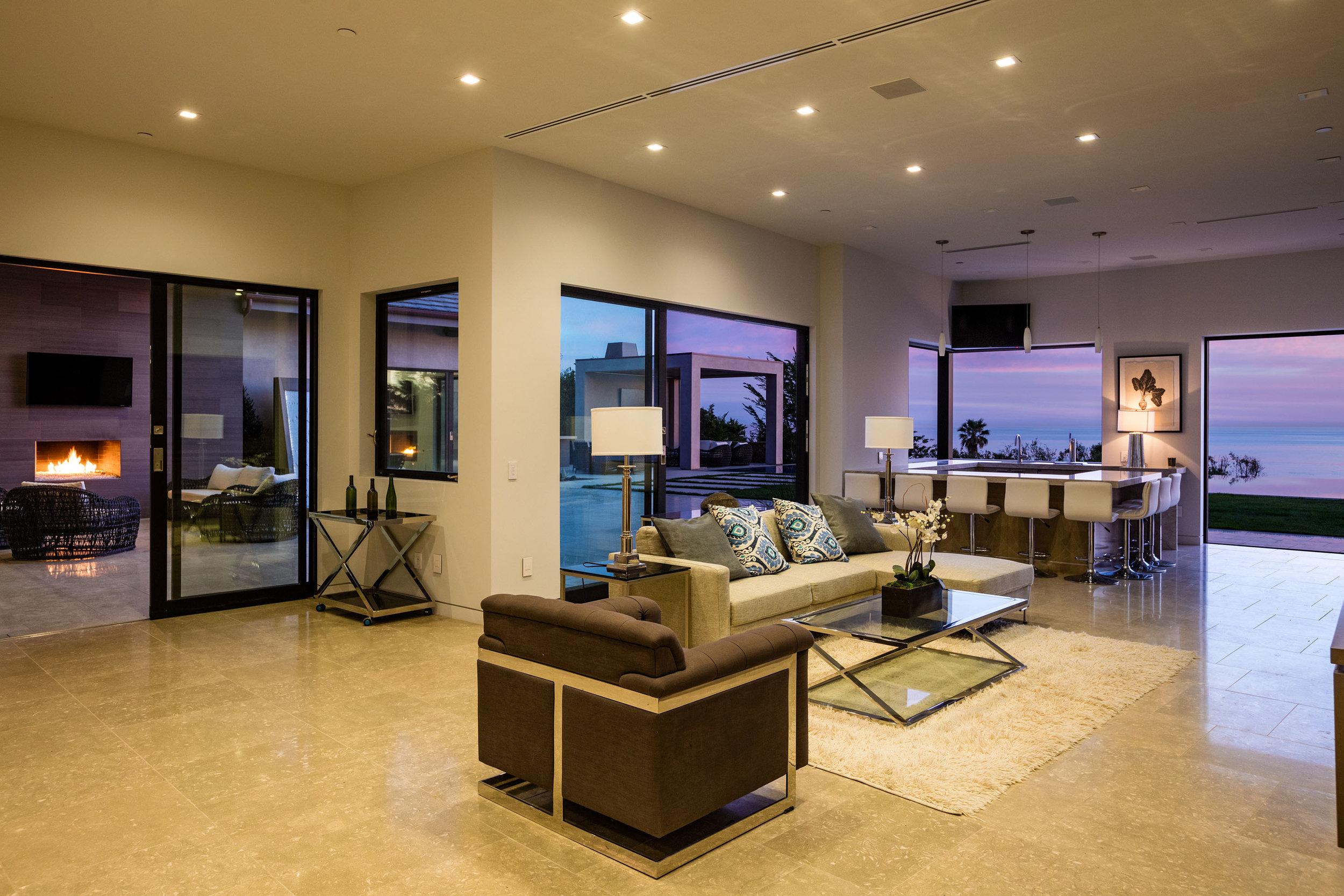 023 living room bar sunset 11902 Ellice Street Malibu For Sale The Malibu Life Team Luxury Real Estate.jpg