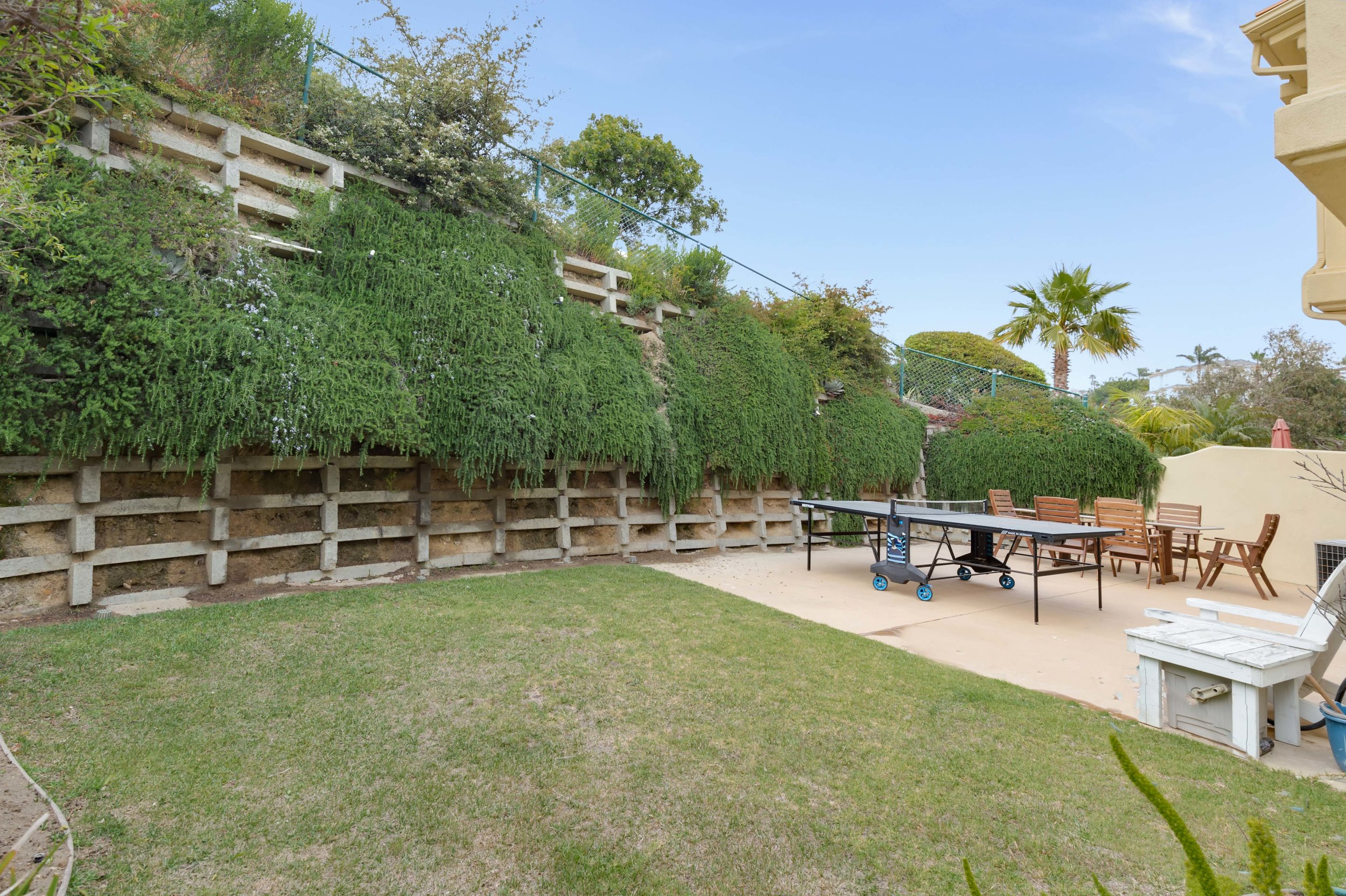 006 back 3 6463 Zuma View Place Malibu For Sale The Malibu Life Team Luxury Real Estate.jpg