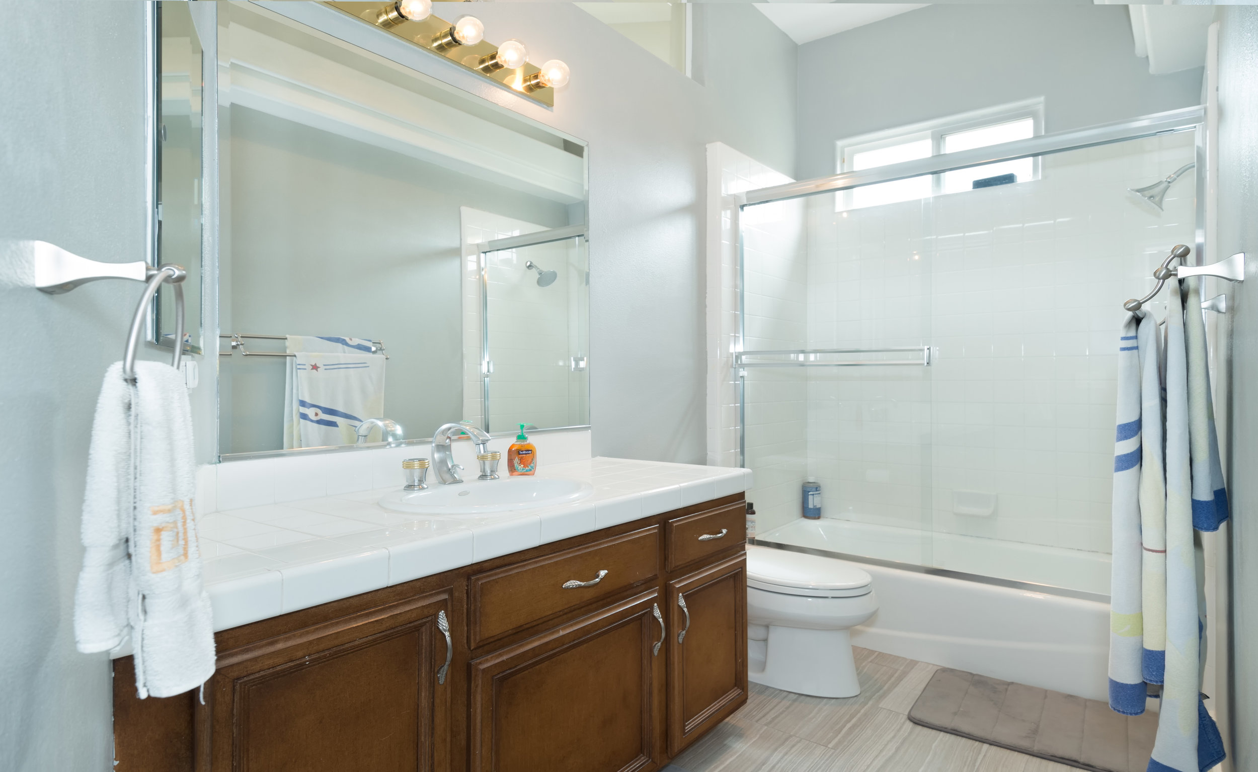 020 bathroom 1 6463 Zuma View Place Malibu For Sale The Malibu Life Team Luxury Real Estate.jpg