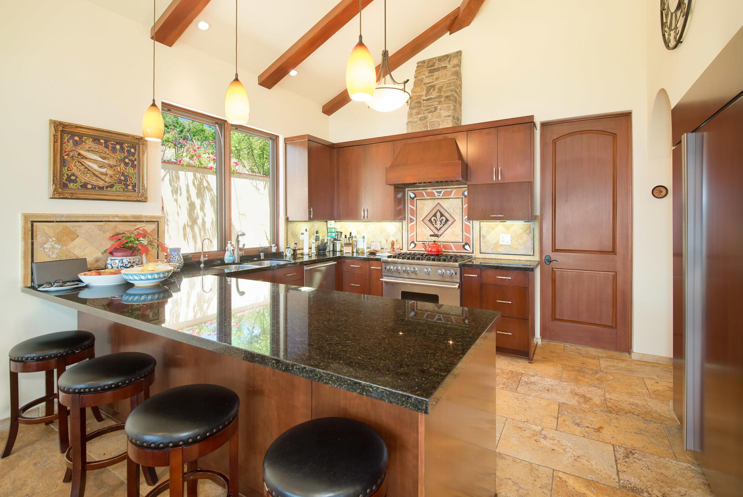006 Kitchen 26303 Lockwood Road Malibu For Sale Lease The Malibu Life Team Luxury Real Estate.jpg