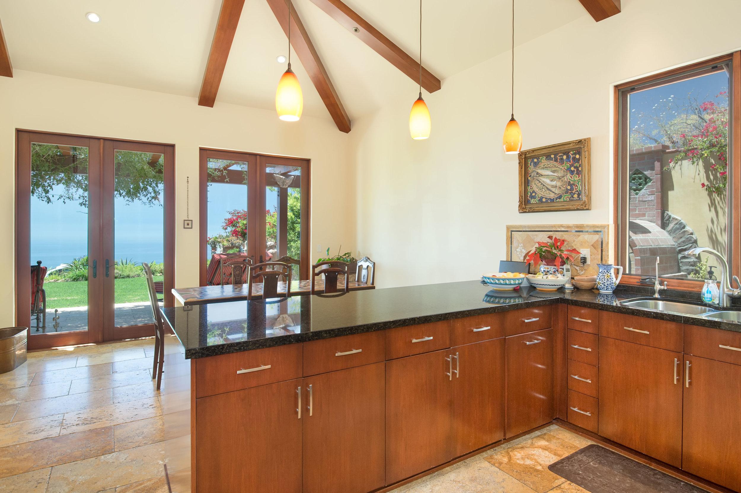 008 Kitchen 26303 Lockwood Road Malibu For Sale Lease The Malibu Life Team Luxury Real Estate.jpg