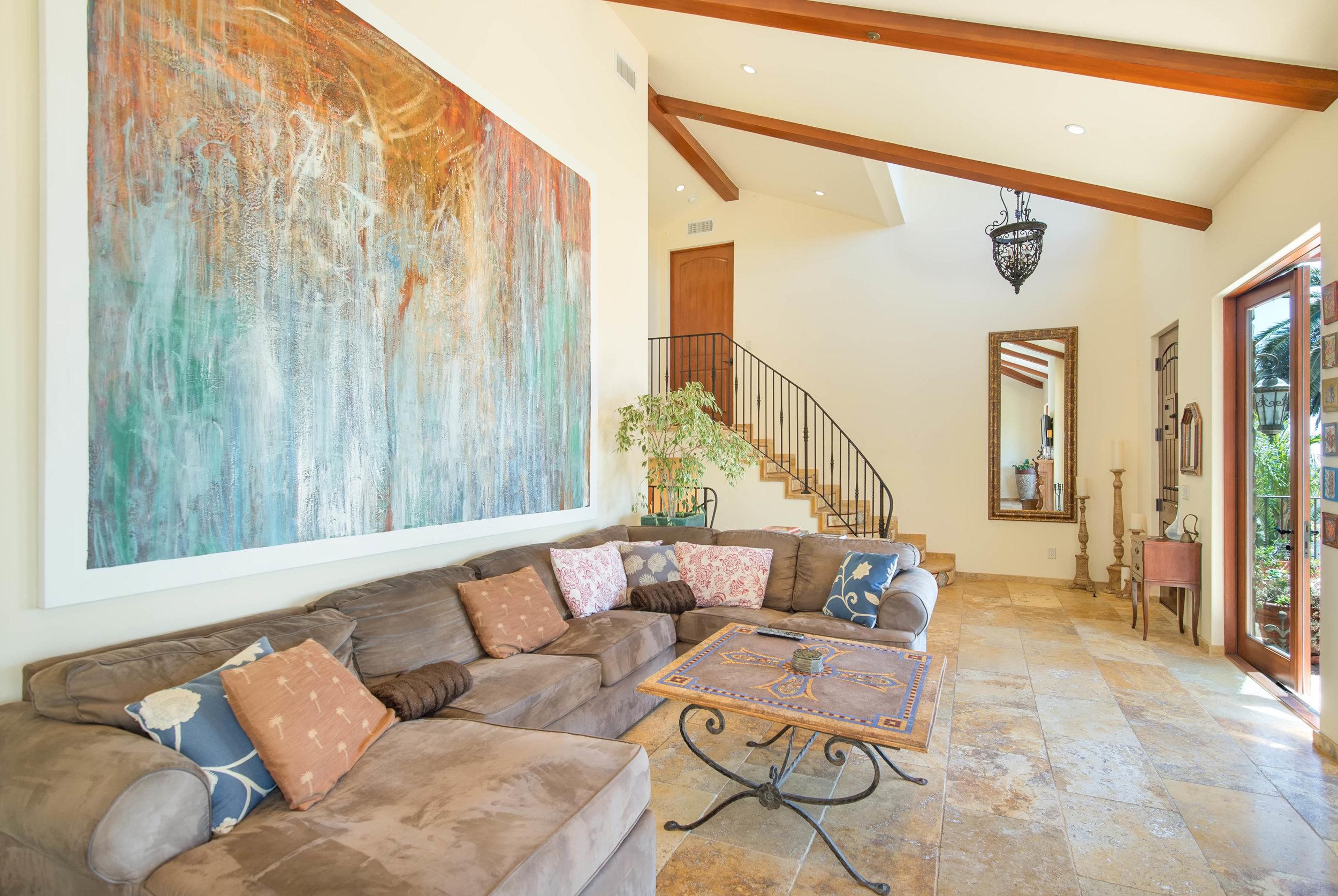 013 Living Room 26303 Lockwood Road Malibu For Sale Lease The Malibu Life Team Luxury Real Estate.jpg.jpg