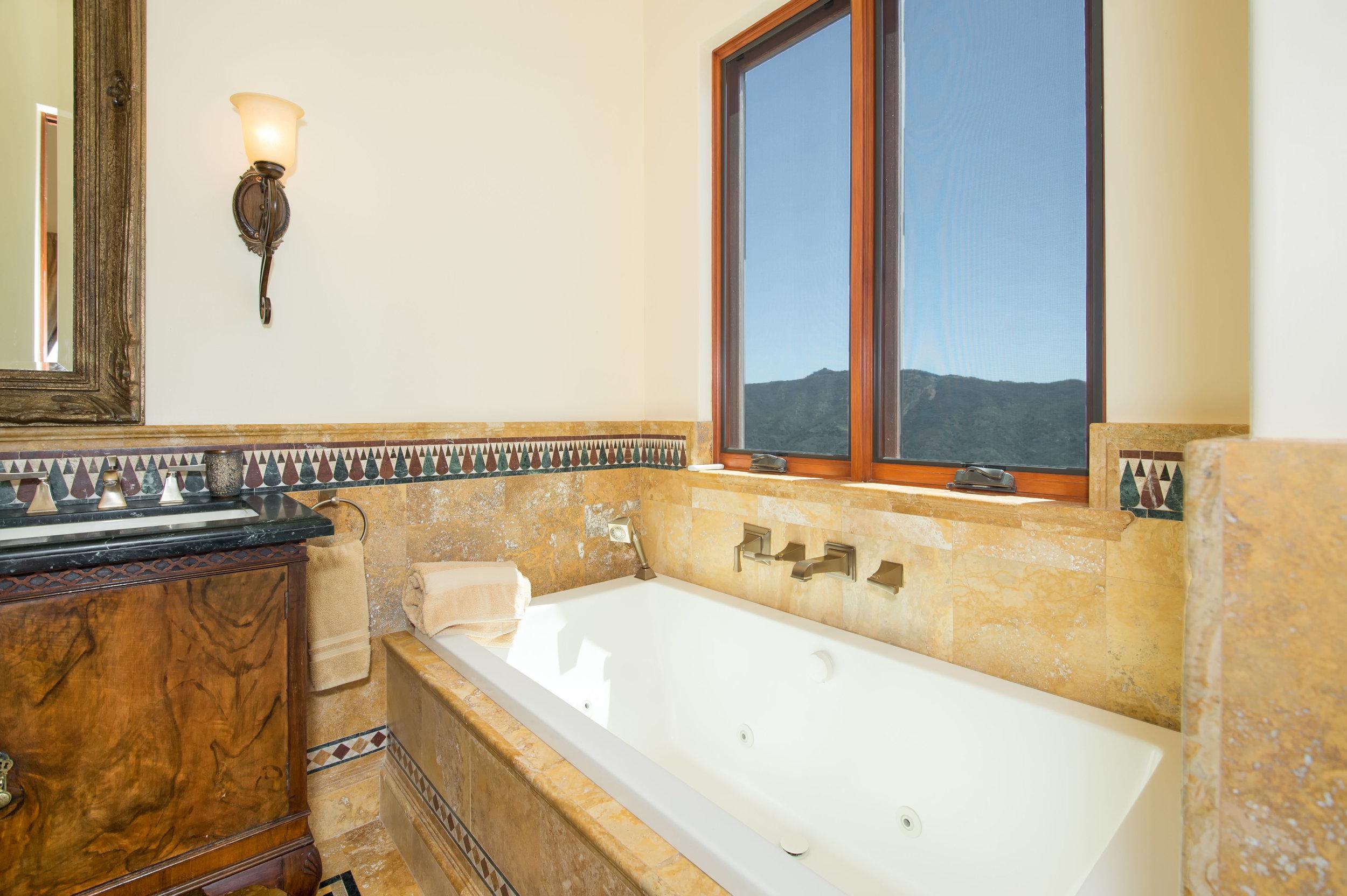 015 Master Bath 26303 Lockwood Road Malibu For Sale Lease The Malibu Life Team Luxury Real Estate.jpg