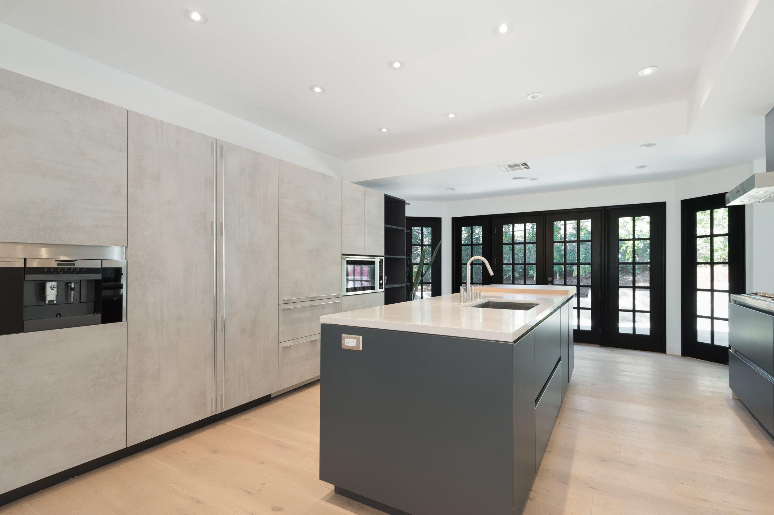 009 kitchen 30340 Morning View Malibu For Sale The Malibu Life Team Luxury Real Estate.jpg