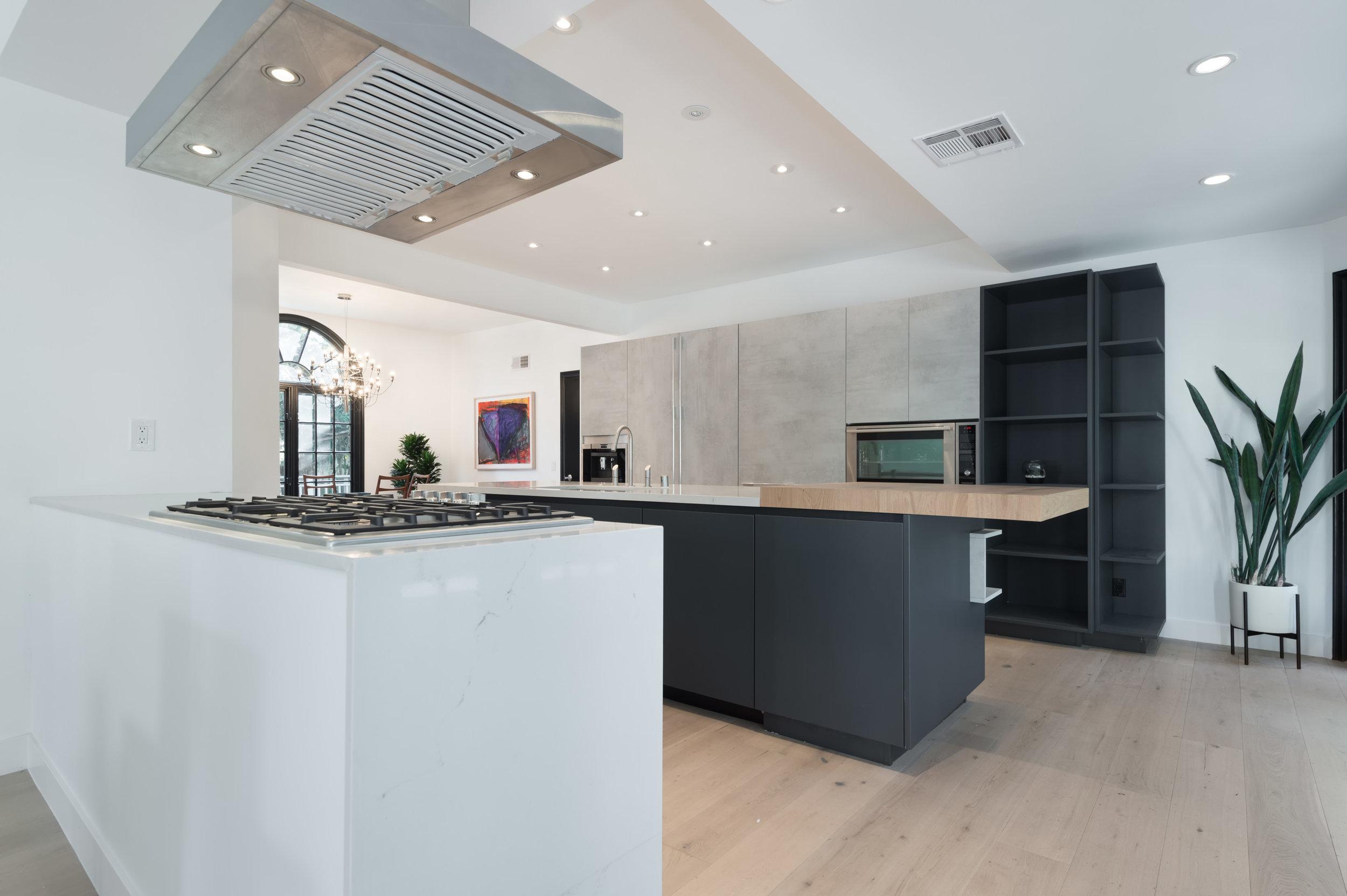 011 kitchen 30340 Morning View Malibu For Sale The Malibu Life Team Luxury Real Estate.jpg