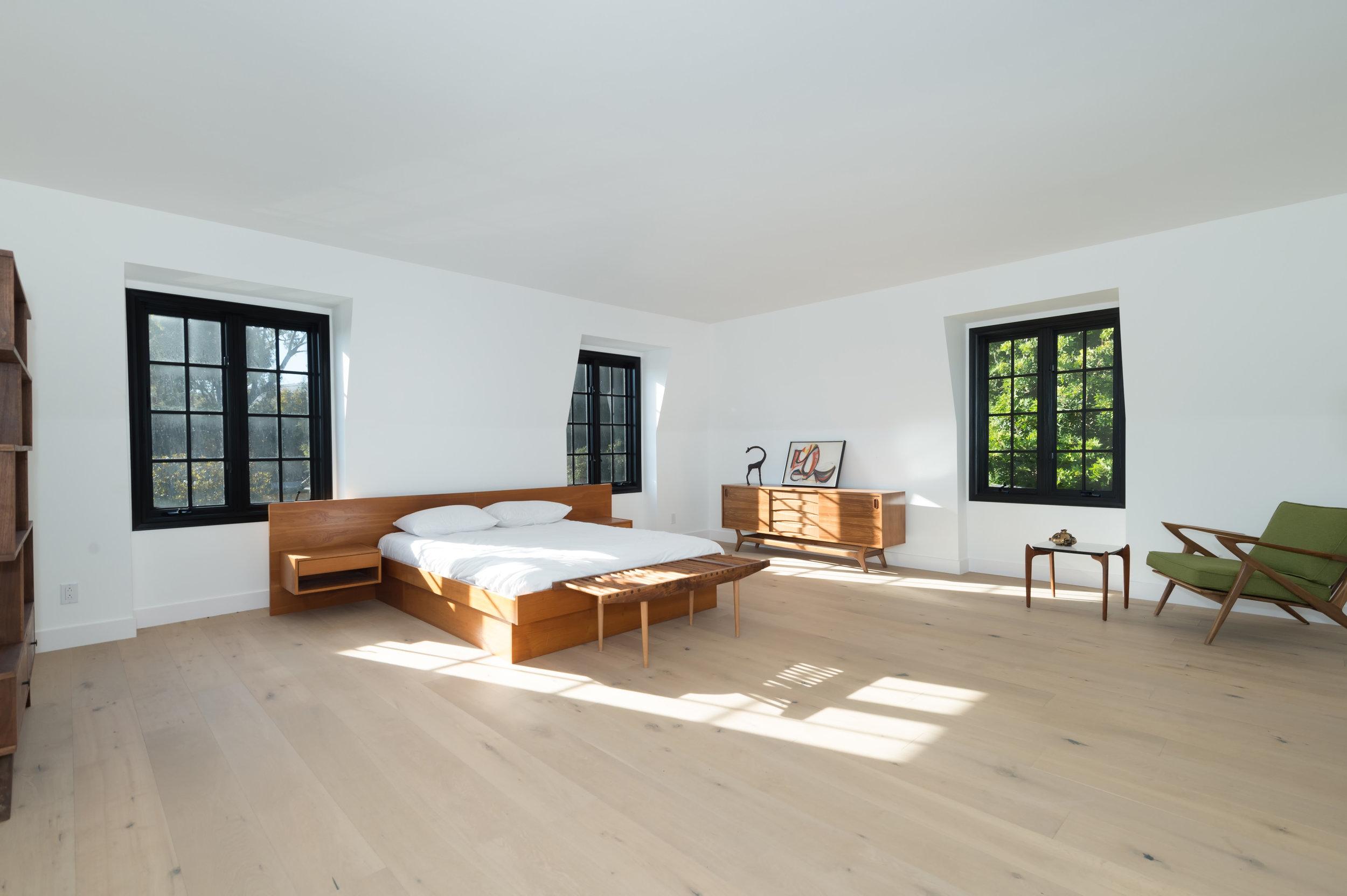 014 bedroom 30340 Morning View Malibu For Sale The Malibu Life Team Luxury Real Estate.jpg