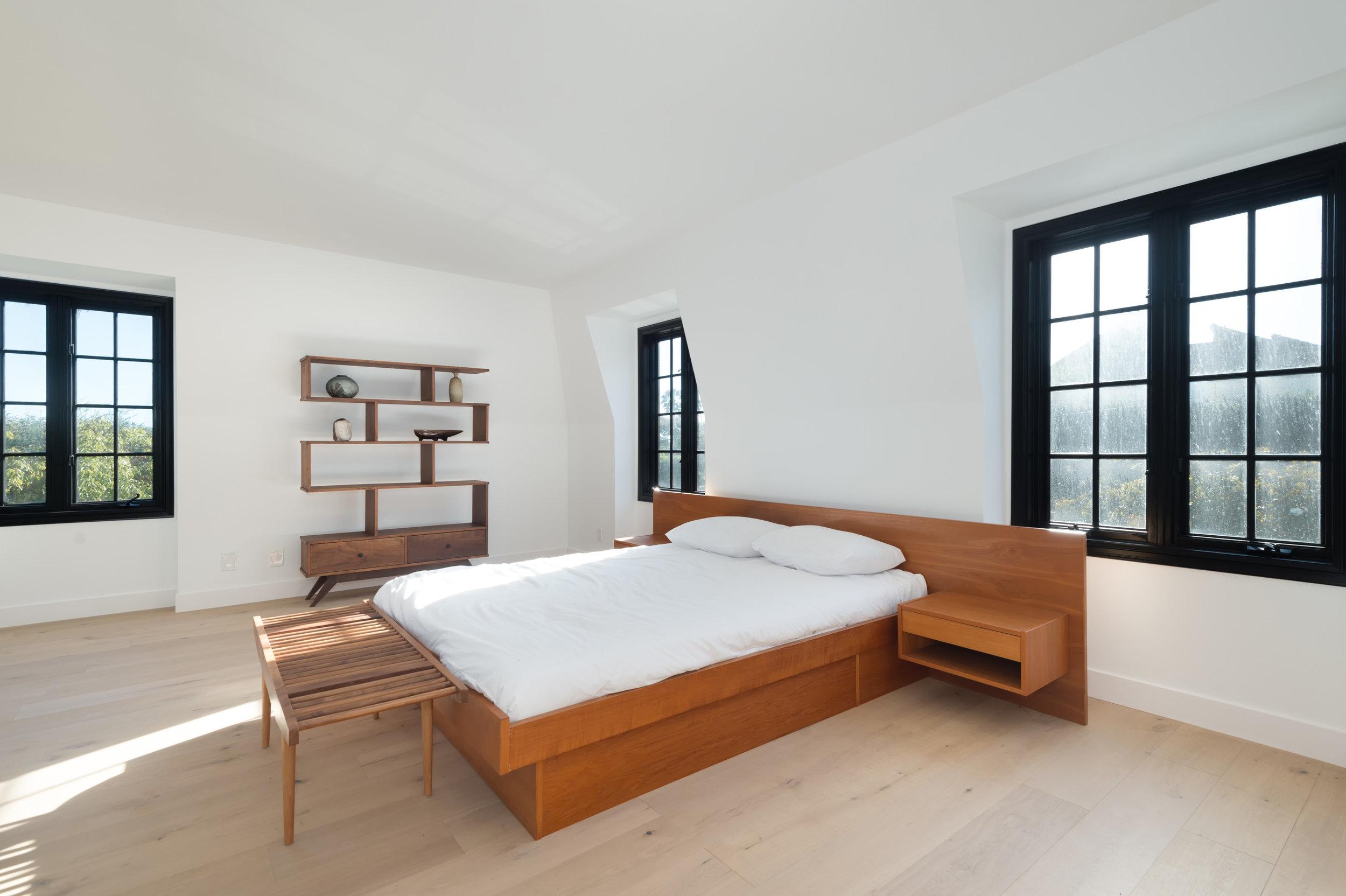 014.1 bedroom 30340 Morning View Malibu For Sale The Malibu Life Team Luxury Real Estate.jpg