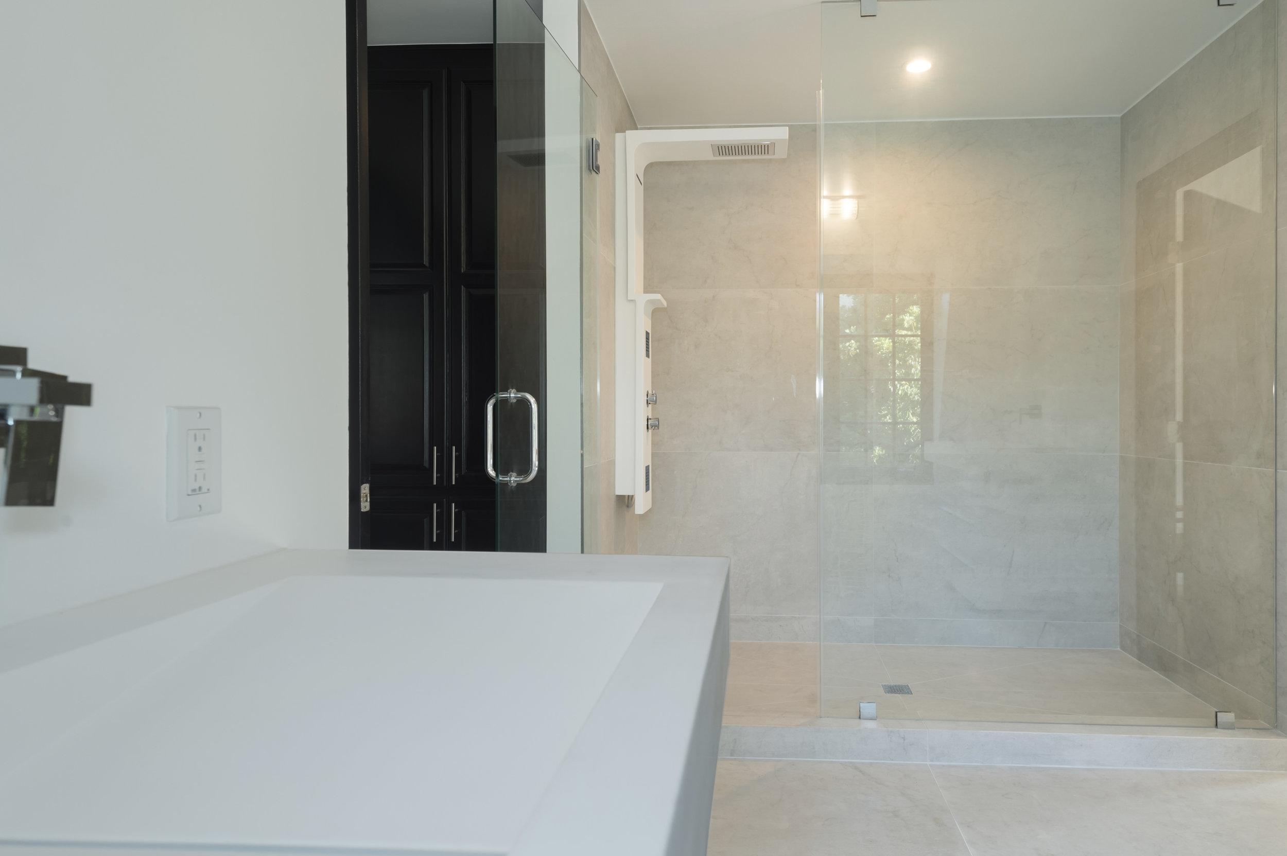 017 bathroom 30340 Morning View Malibu For Sale The Malibu Life Team Luxury Real Estate.jpg