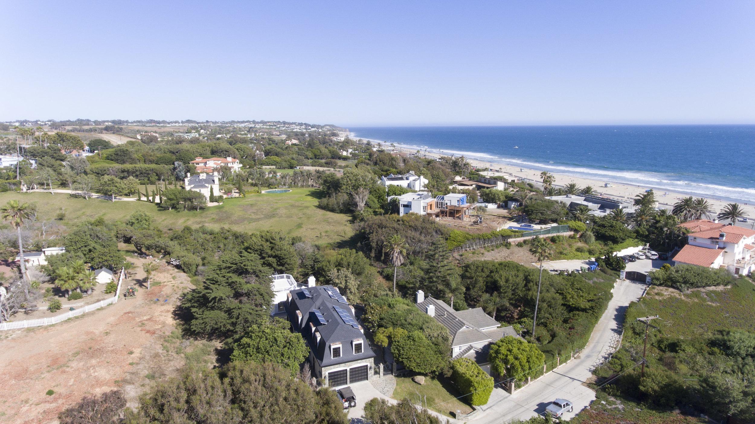 026 aerial 30340 Morning View Malibu For Sale The Malibu Life Team Luxury Real Estate.jpg