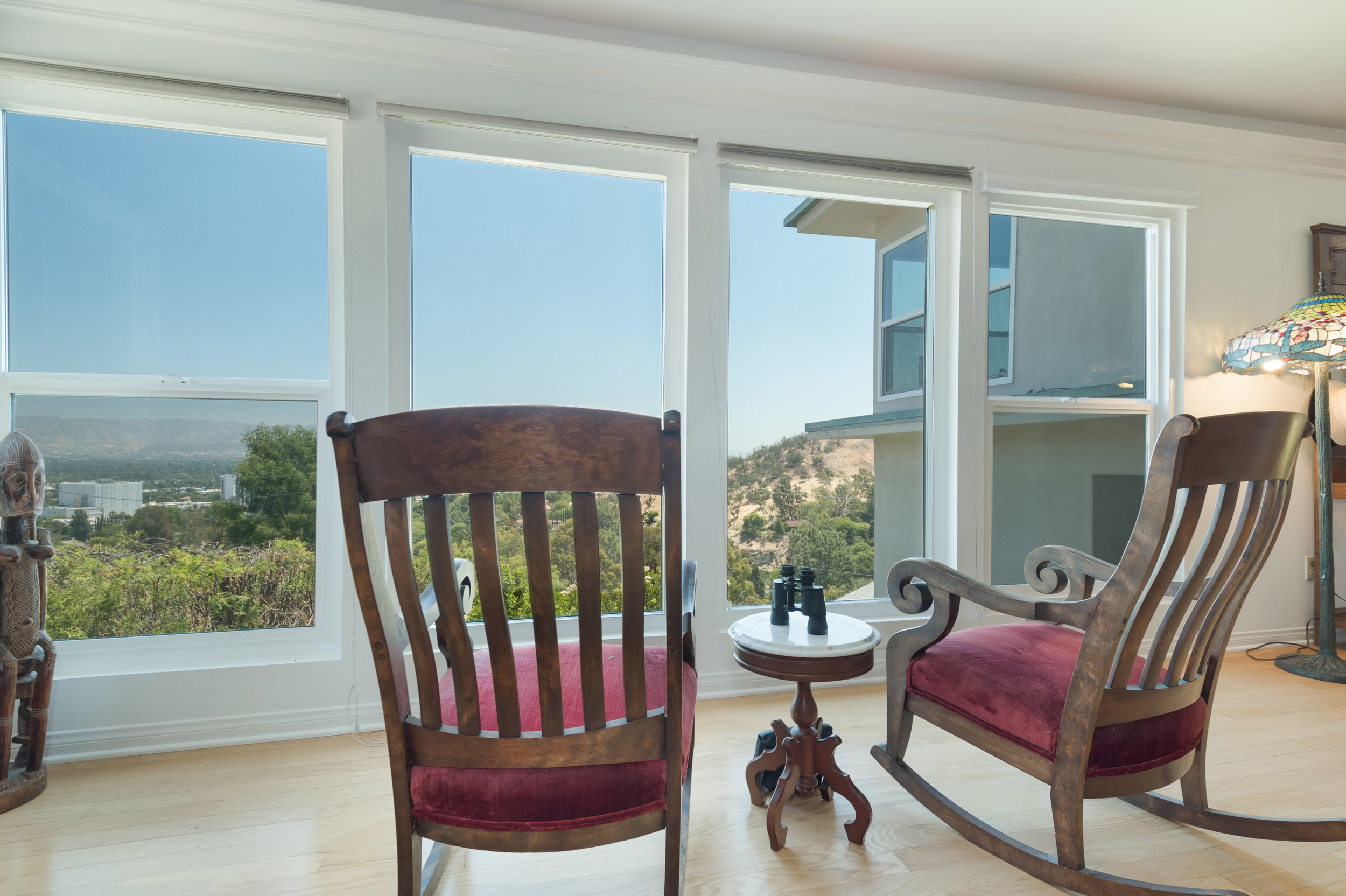001.2 Living Room 15072 Rayneta Sherman Oaks For Sale The Malibu Life Team Luxury Real Estate.jpg