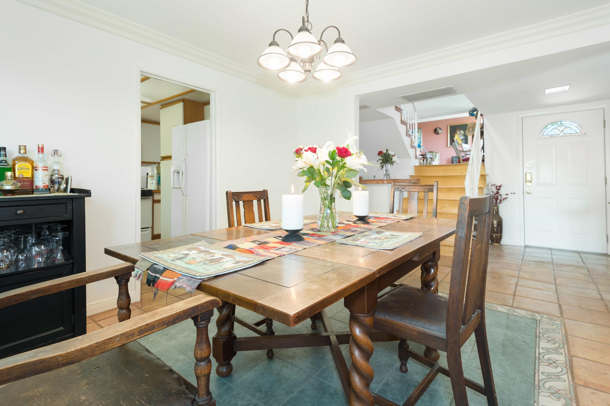 006 Kitchen 15072 Rayneta Sherman Oaks For Sale The Malibu Life Team Luxury Real Estate.jpg