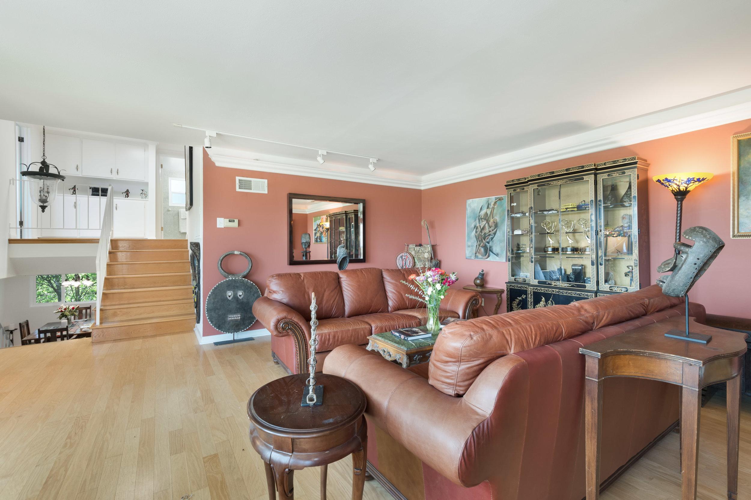 010.2 Living Room15072 Rayneta Sherman Oaks For Sale The Malibu Life Team Luxury Real Estate.jpg