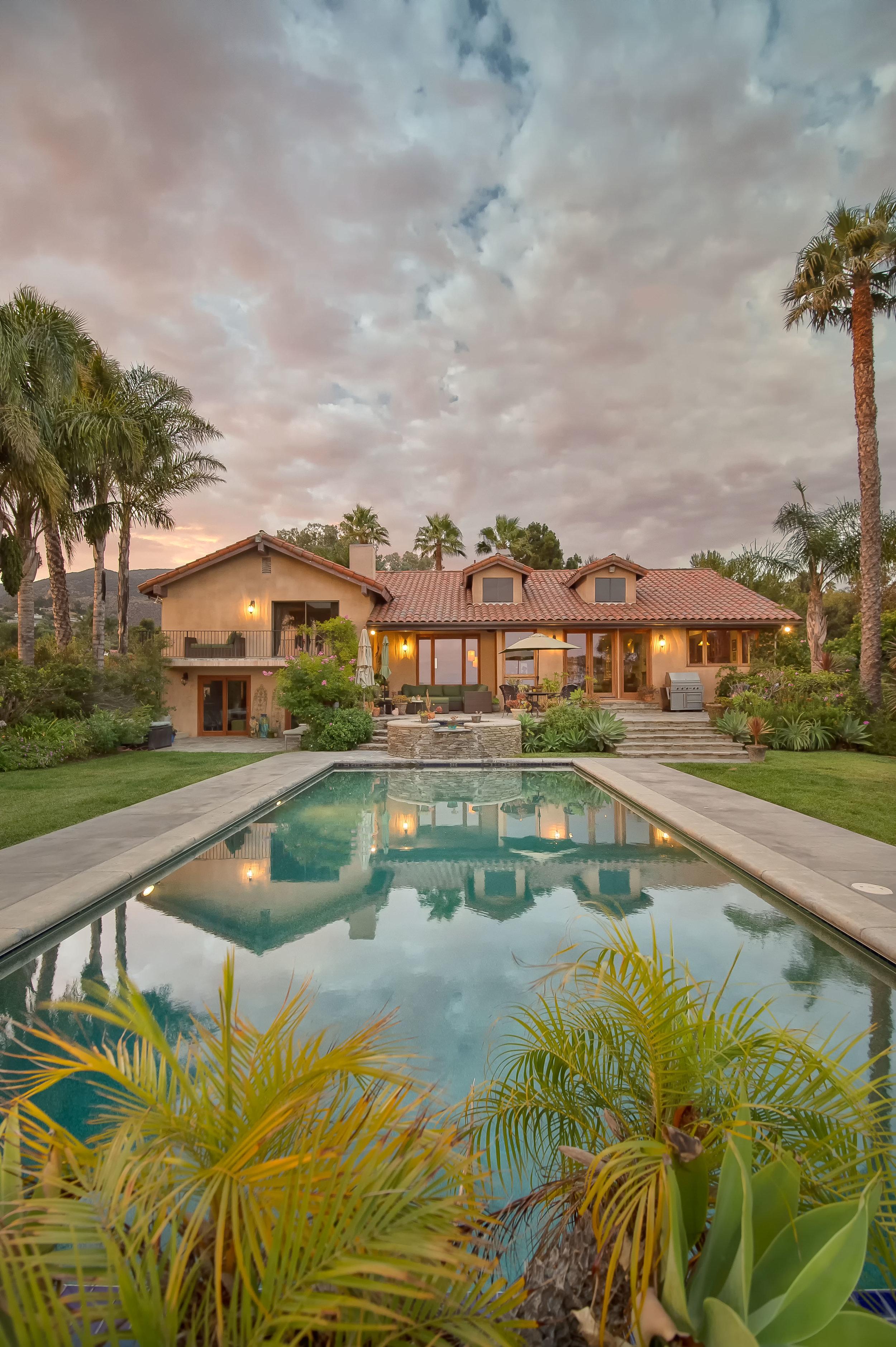 002 twilight pool 29660 Harvester Road Malibu For Sale The Malibu Life Team Luxury Real Estate.jpg