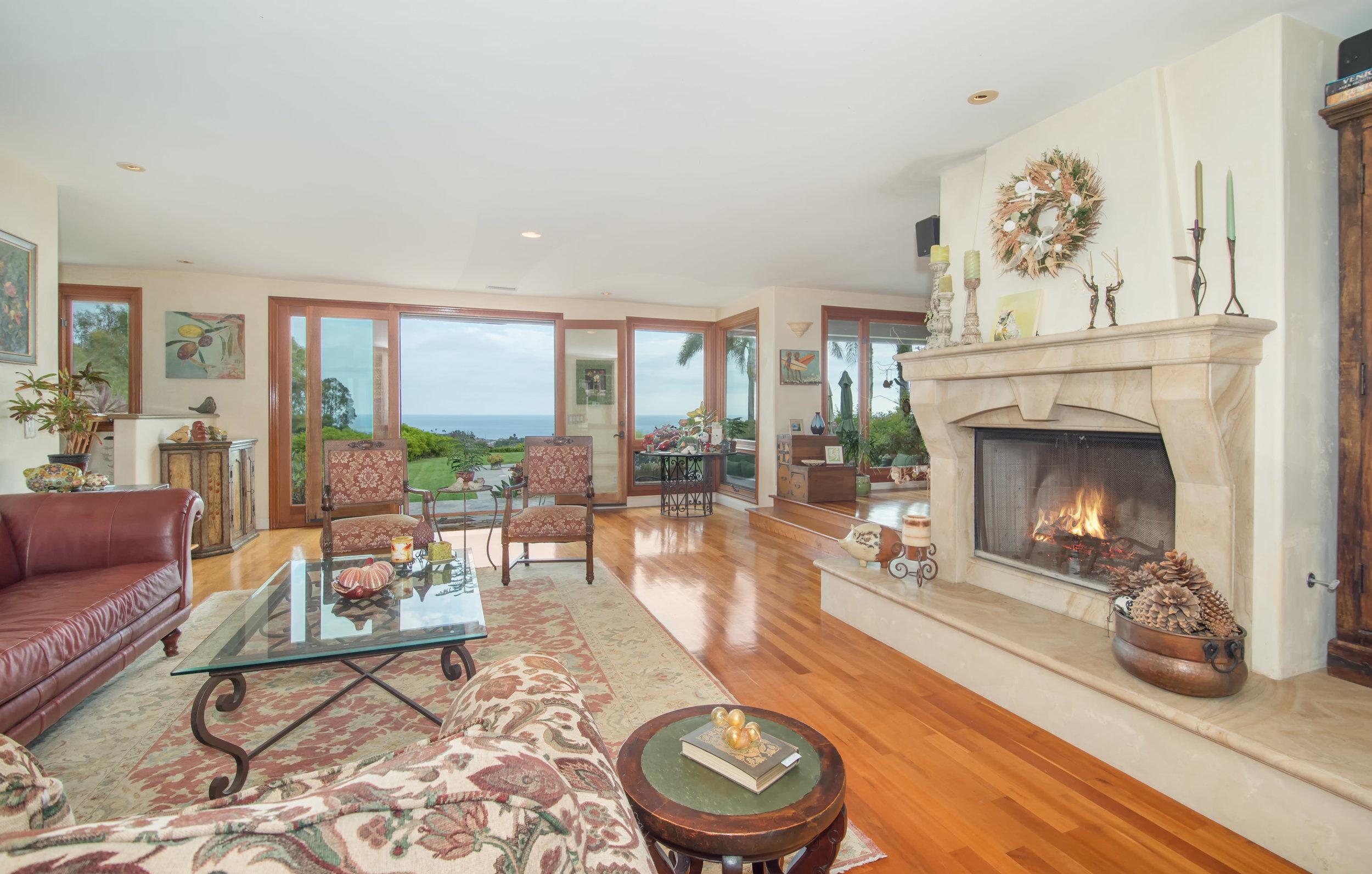 003 living room ocean view 29660 Harvester Road Malibu For Sale The Malibu Life Team Luxury Real Estate.jpg