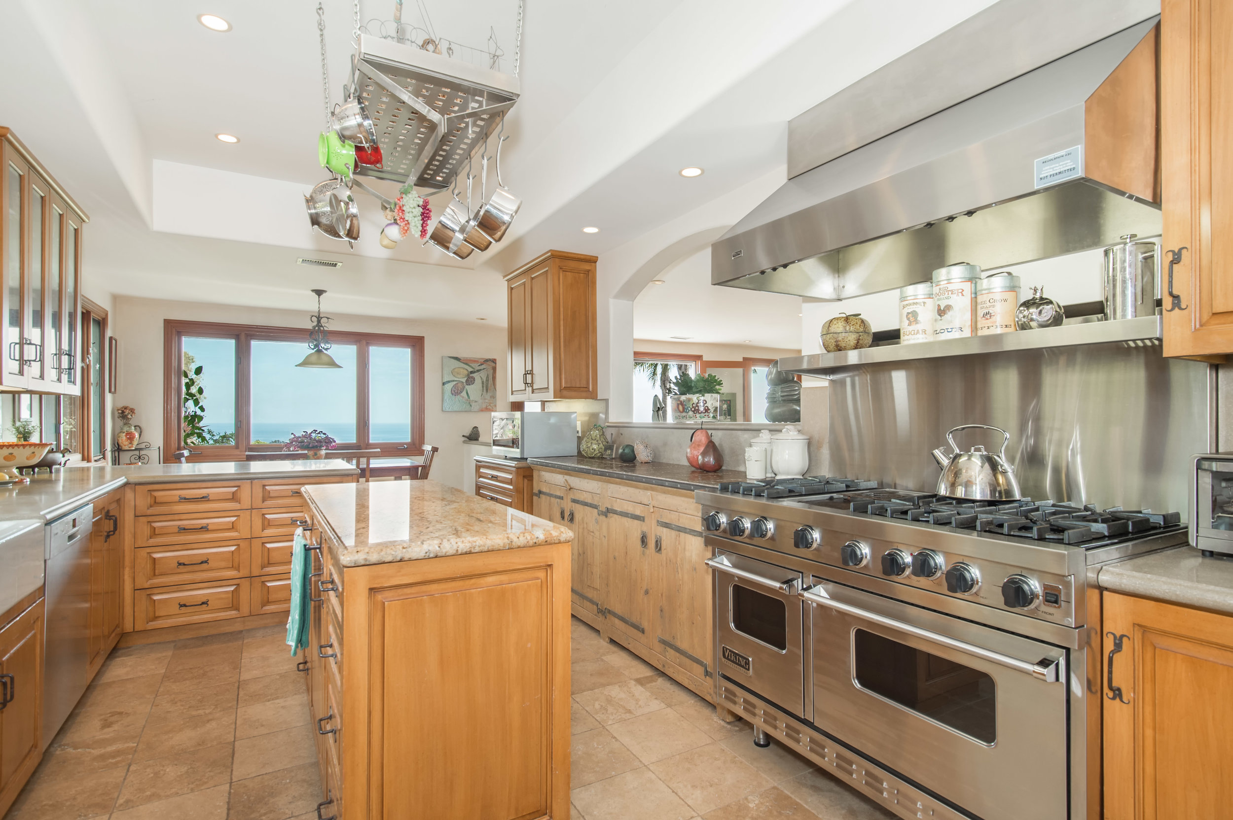 004 kitchen 29660 Harvester Road Malibu For Sale The Malibu Life Team Luxury Real Estate.jpg