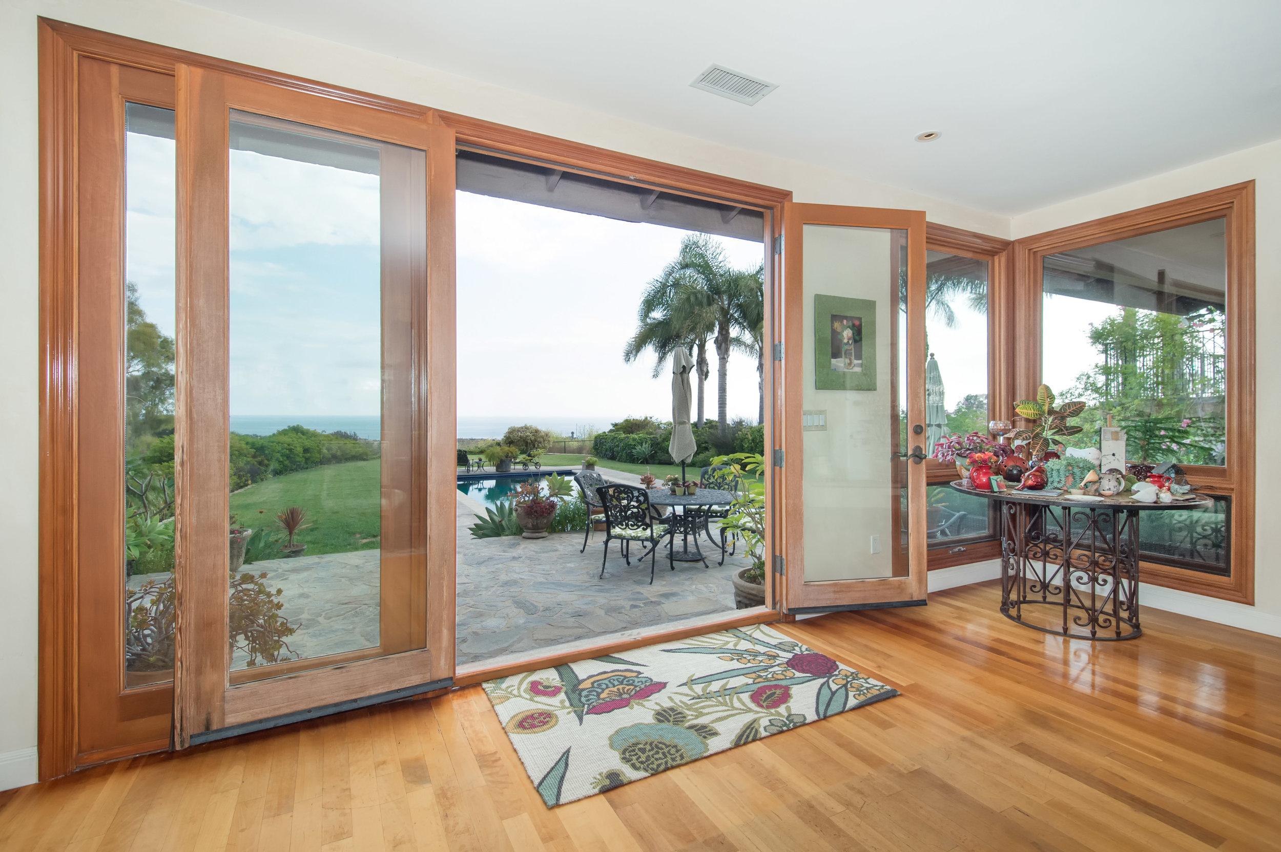 012 living room ocean view 29660 Harvester Road Malibu For Sale The Malibu Life Team Luxury Real Estate.jpg