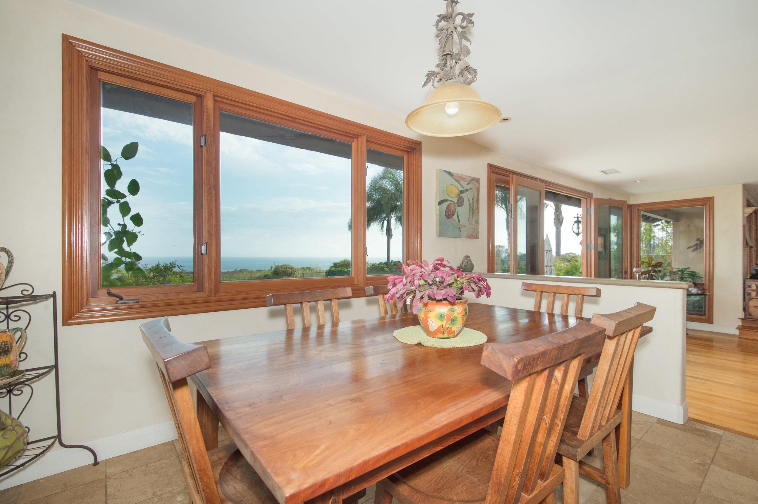 013 dining kitchen 29660 Harvester Road Malibu For Sale The Malibu Life Team Luxury Real Estate.jpg