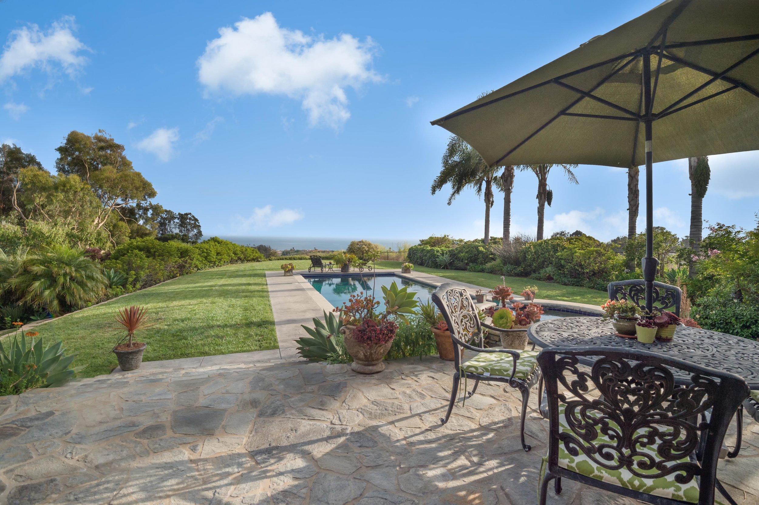 016 pool 29660 Harvester Road Malibu For Sale The Malibu Life Team Luxury Real Estate.jpg
