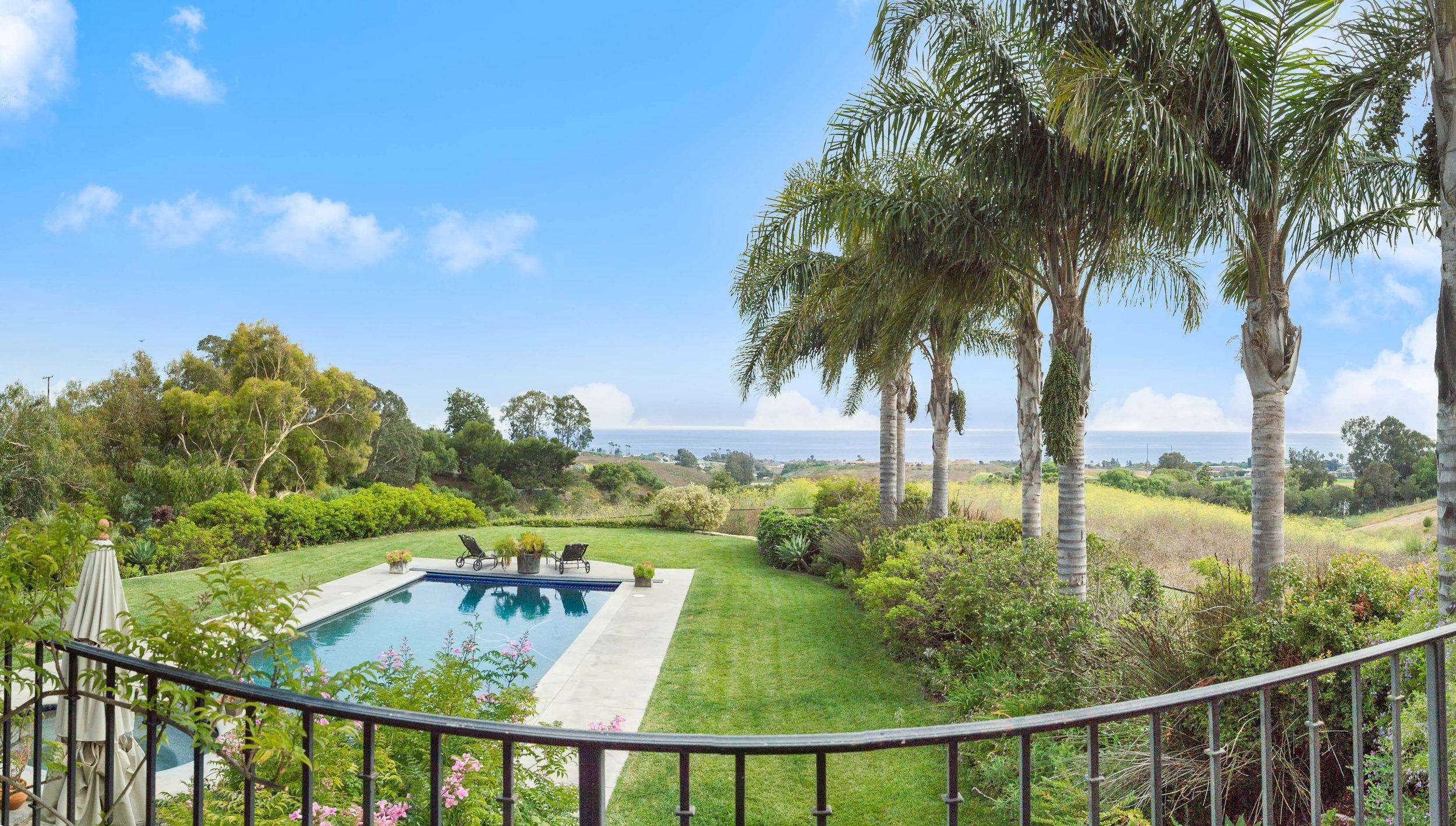 019 master balcony 29660 Harvester Road Malibu For Sale The Malibu Life Team Luxury Real Estate.jpg