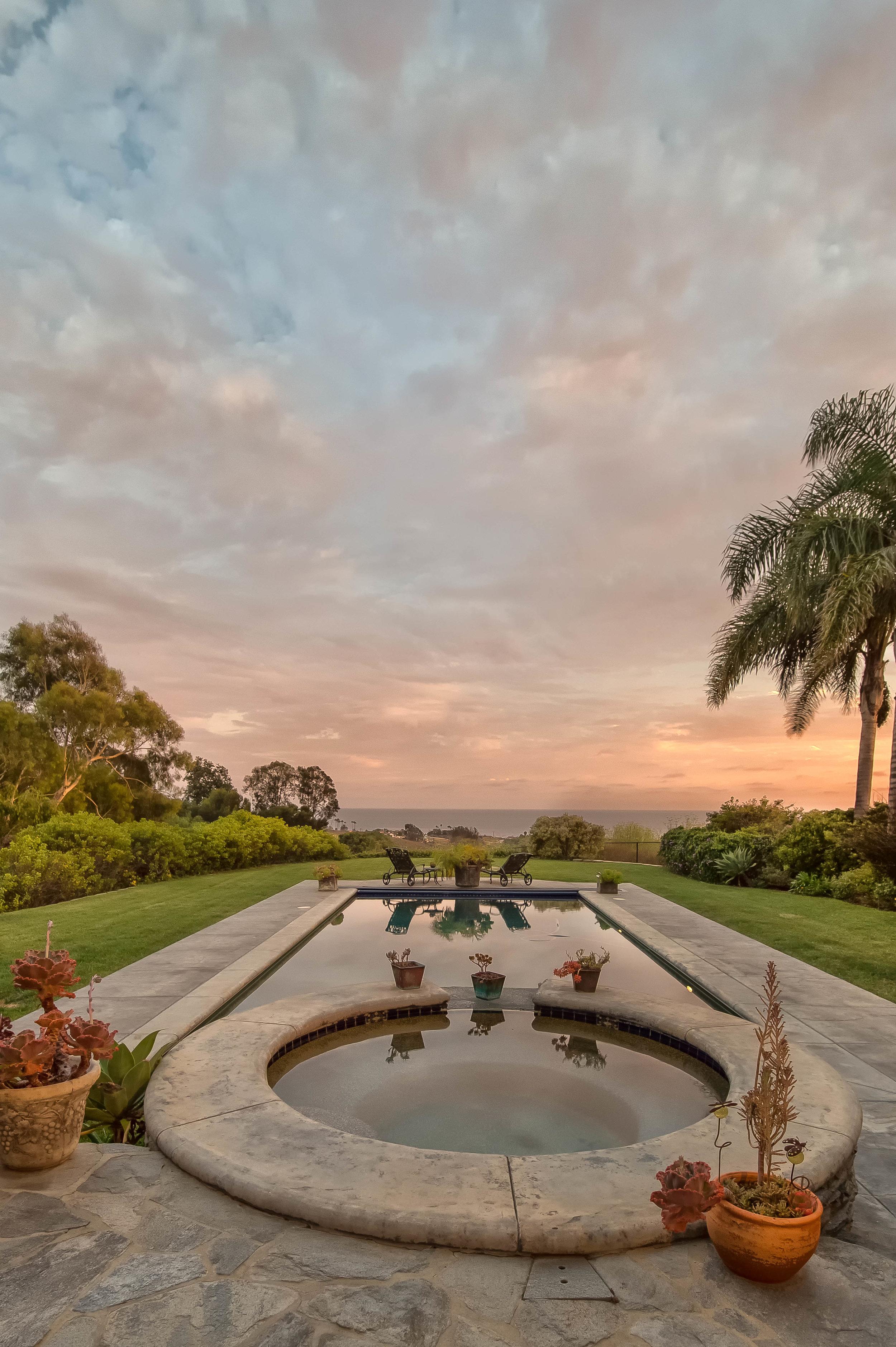 030 twilight pool 29660 Harvester Road Malibu For Sale The Malibu Life Team Luxury Real Estate.jpg