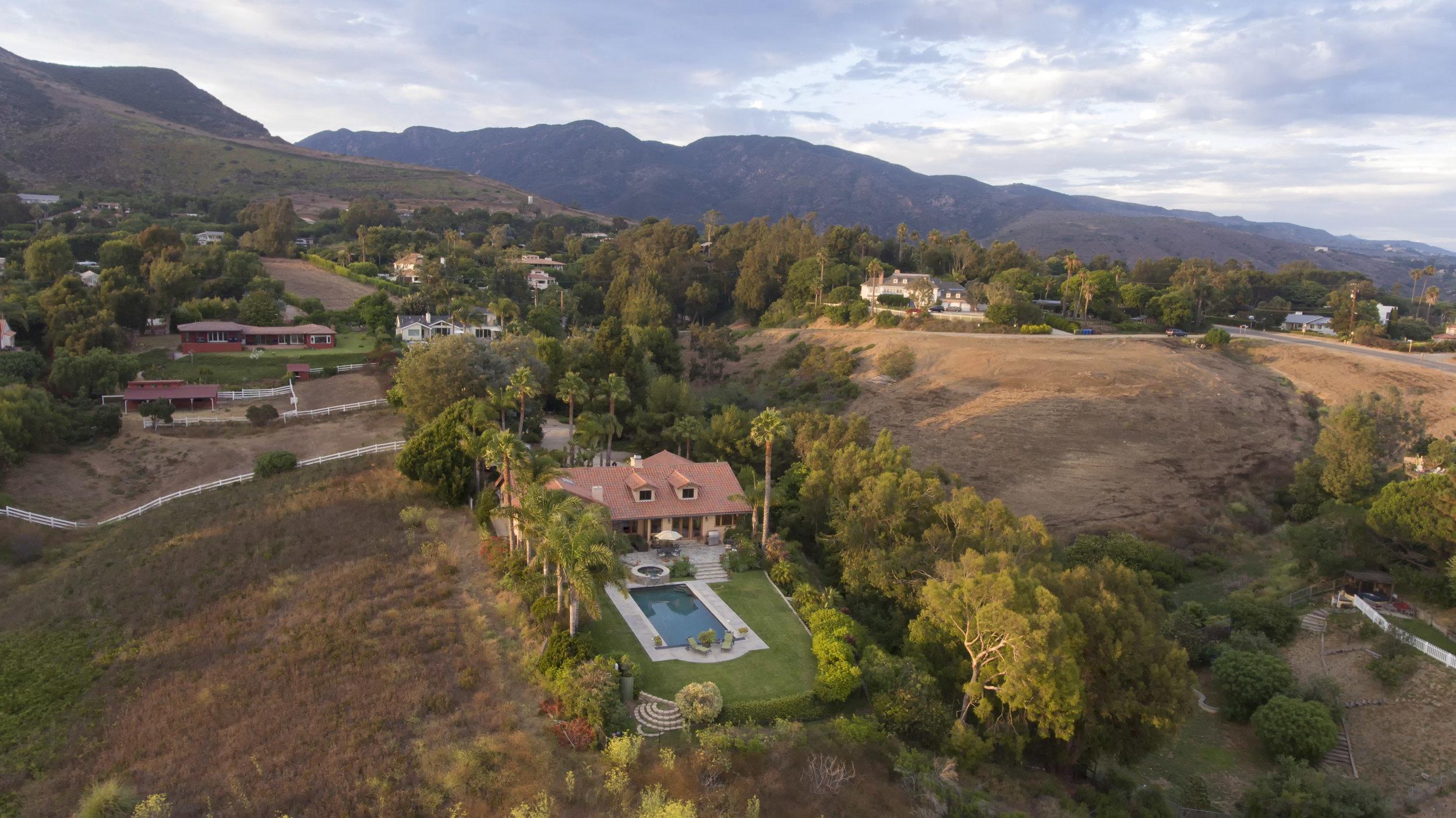 033 aerial 29660 Harvester Road Malibu For Sale The Malibu Life Team Luxury Real Estate.jpg