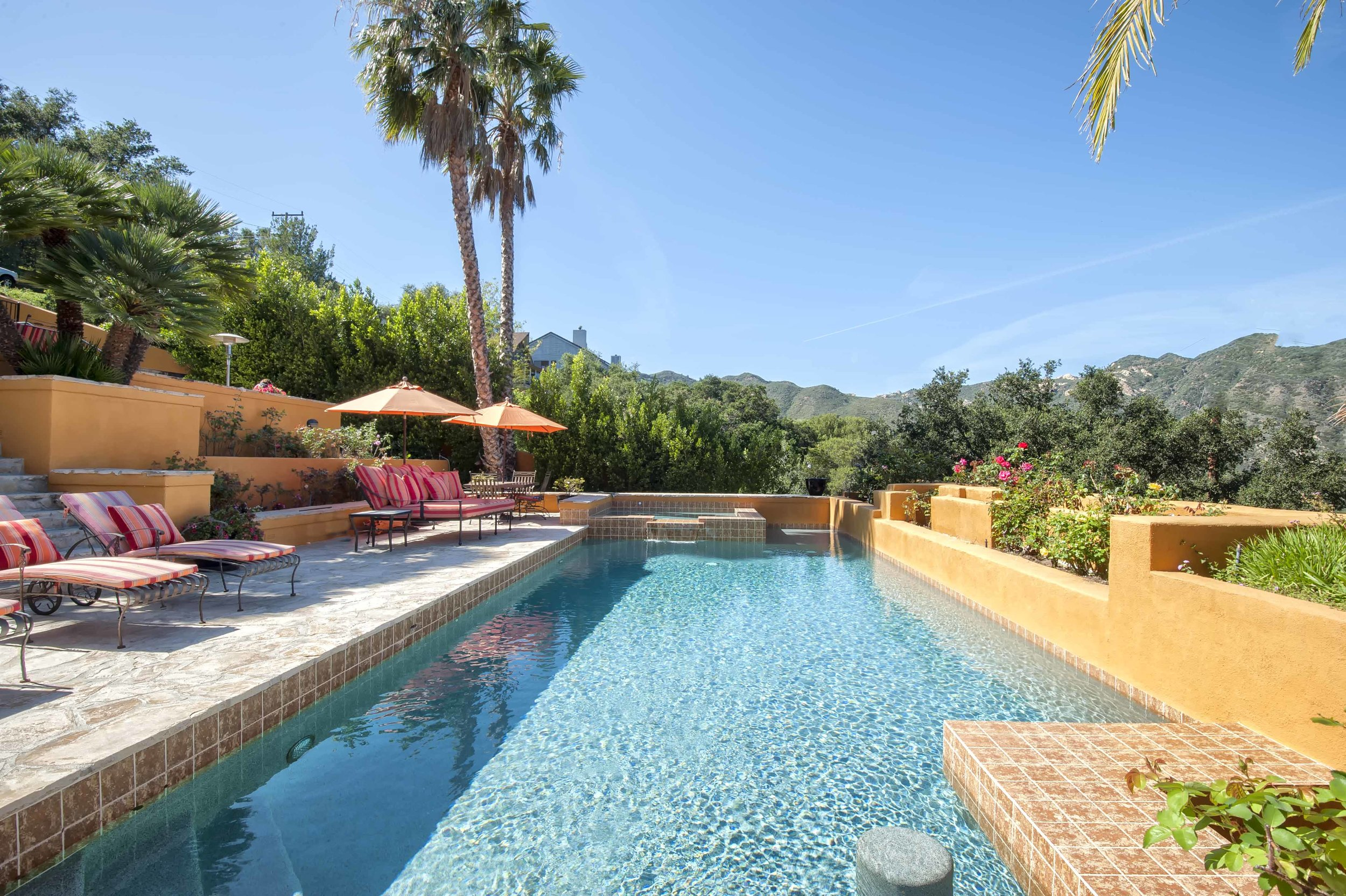 022 pool 26115 Idlewild Street Malibu For Sale Lease The Malibu Life Team Luxury Real Estate.jpg