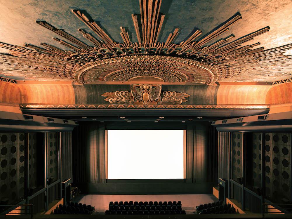 egyptian-theater.jpg
