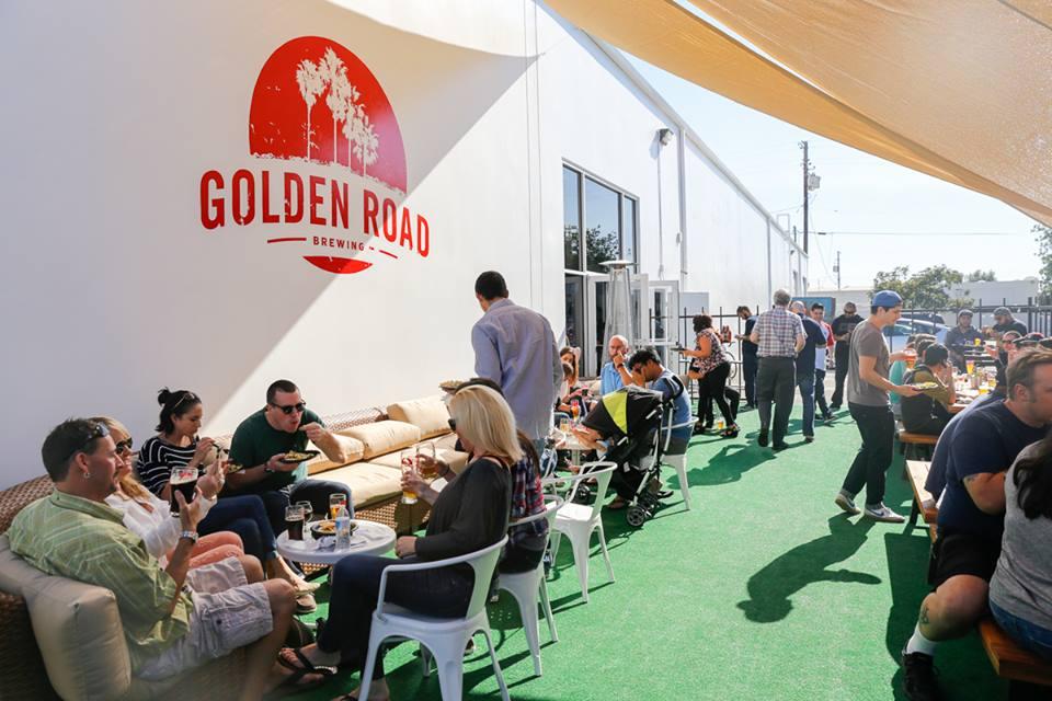 golden-road.jpg