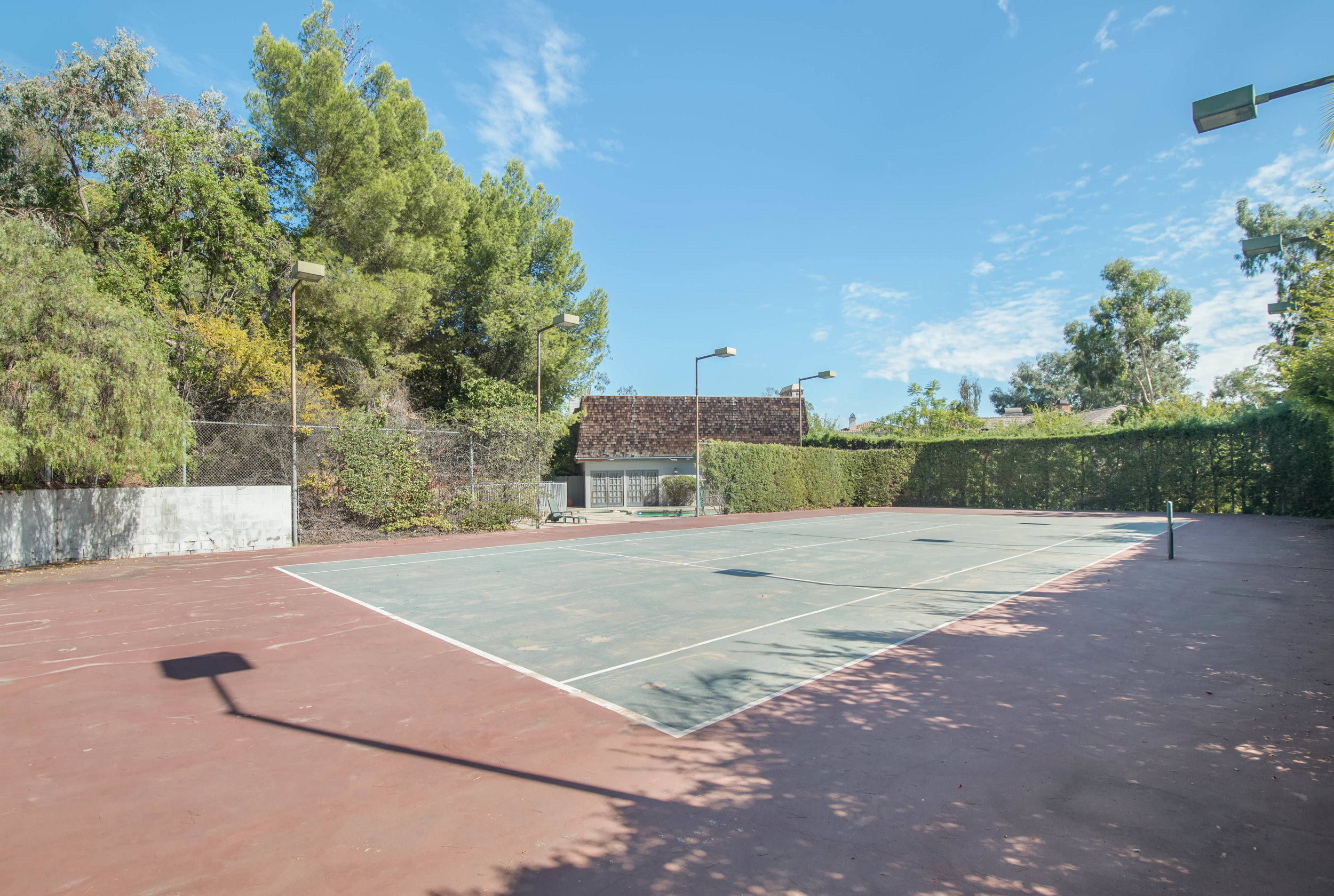 006 Tennis Court 3191 Toppington Drive Beverly Hills For Sale Lease The Malibu Life Team Luxury Real Estate.jpg