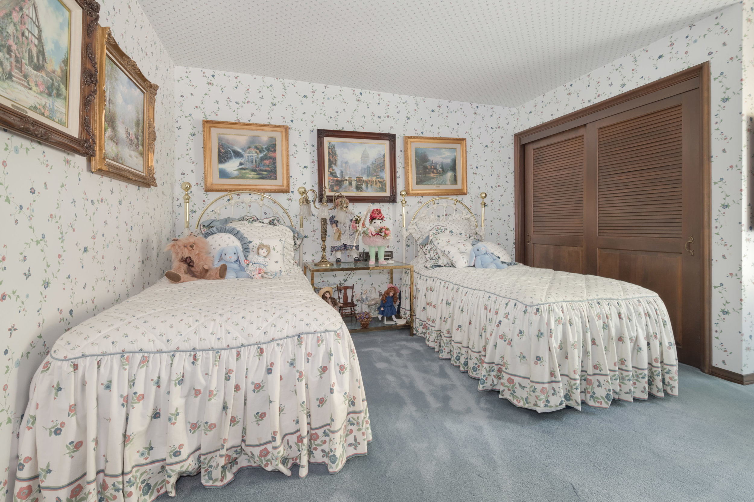 014 Bedroom 3191 Toppington Drive Beverly Hills For Sale Lease The Malibu Life Team Luxury Real Estate.jpg