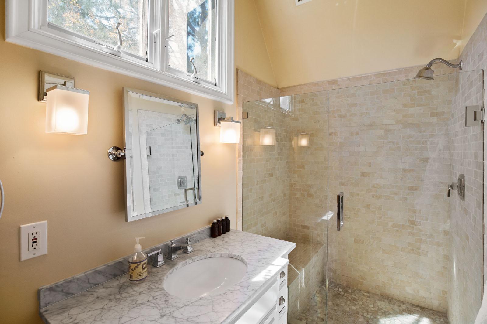 028 Loft Bathroom 1712 Manzanita Park Avenue Malibu For Sale Lease The Malibu Life Team Luxury Real Estate.jpg