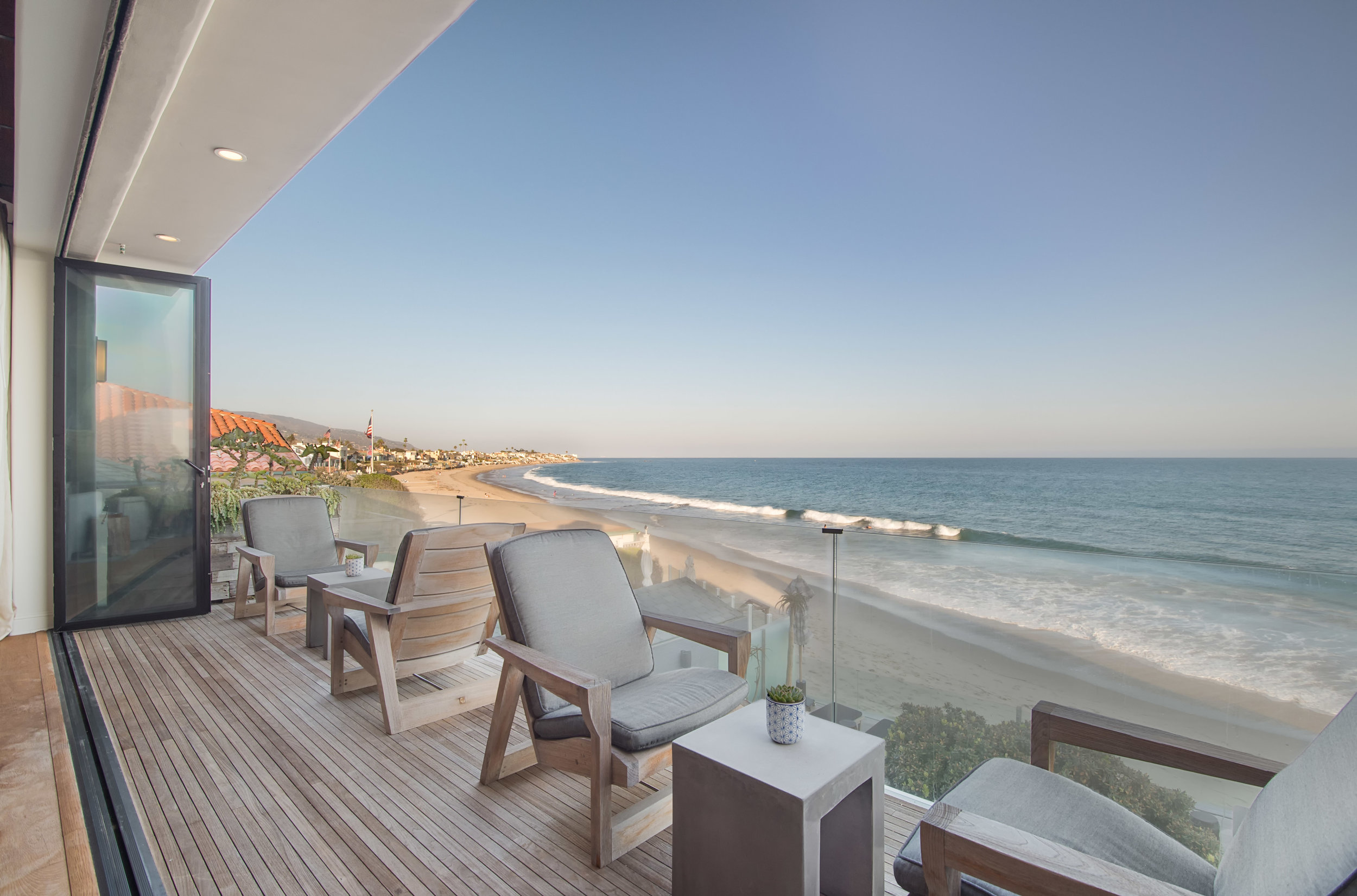 005 master 23930 Malibu Road For Sale Lease The Malibu Life Team Luxury Real Estate.jpg