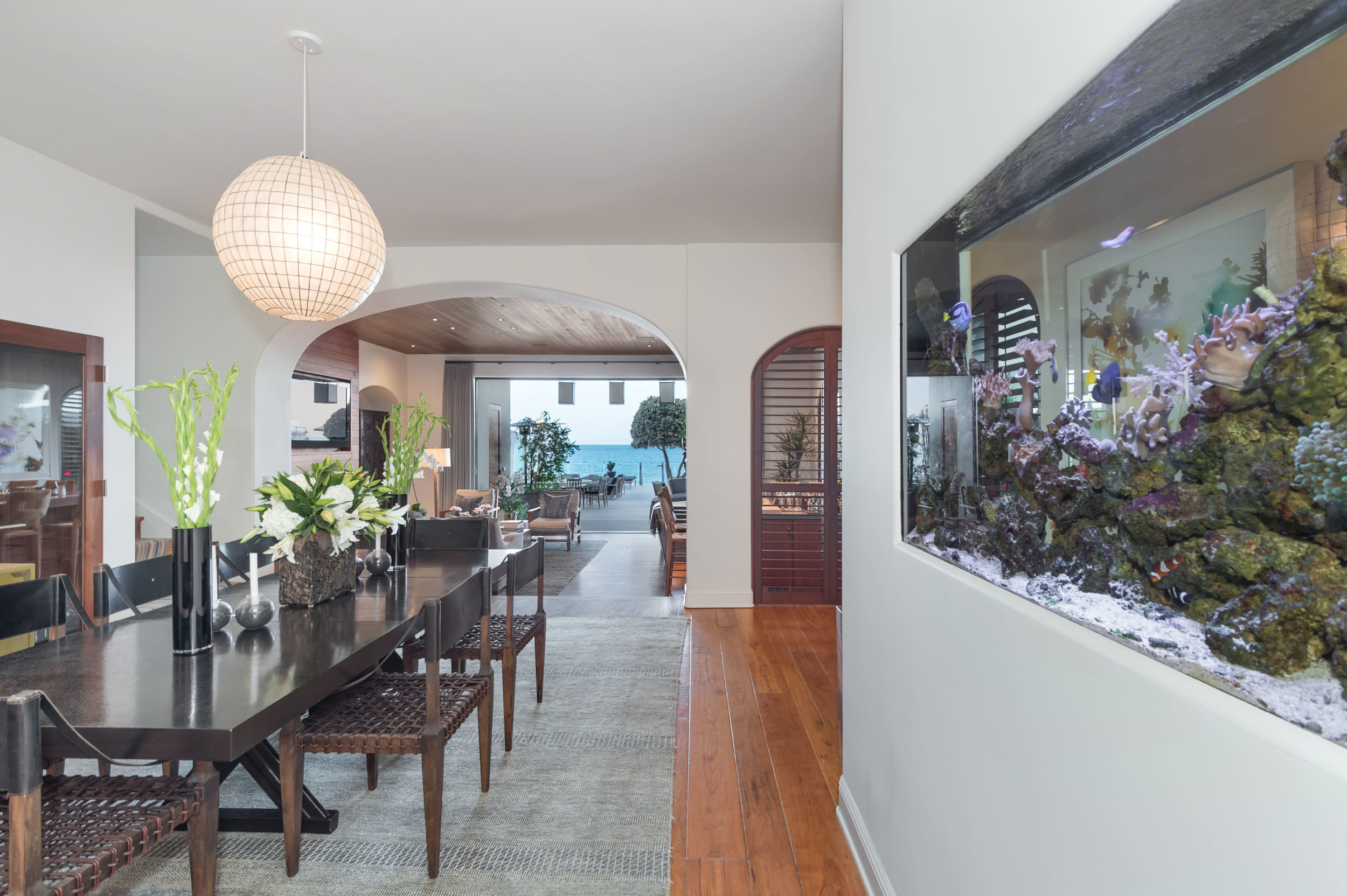 012 Dining 23930 Malibu Road For Sale Lease The Malibu Life Team Luxury Real Estate.jpg