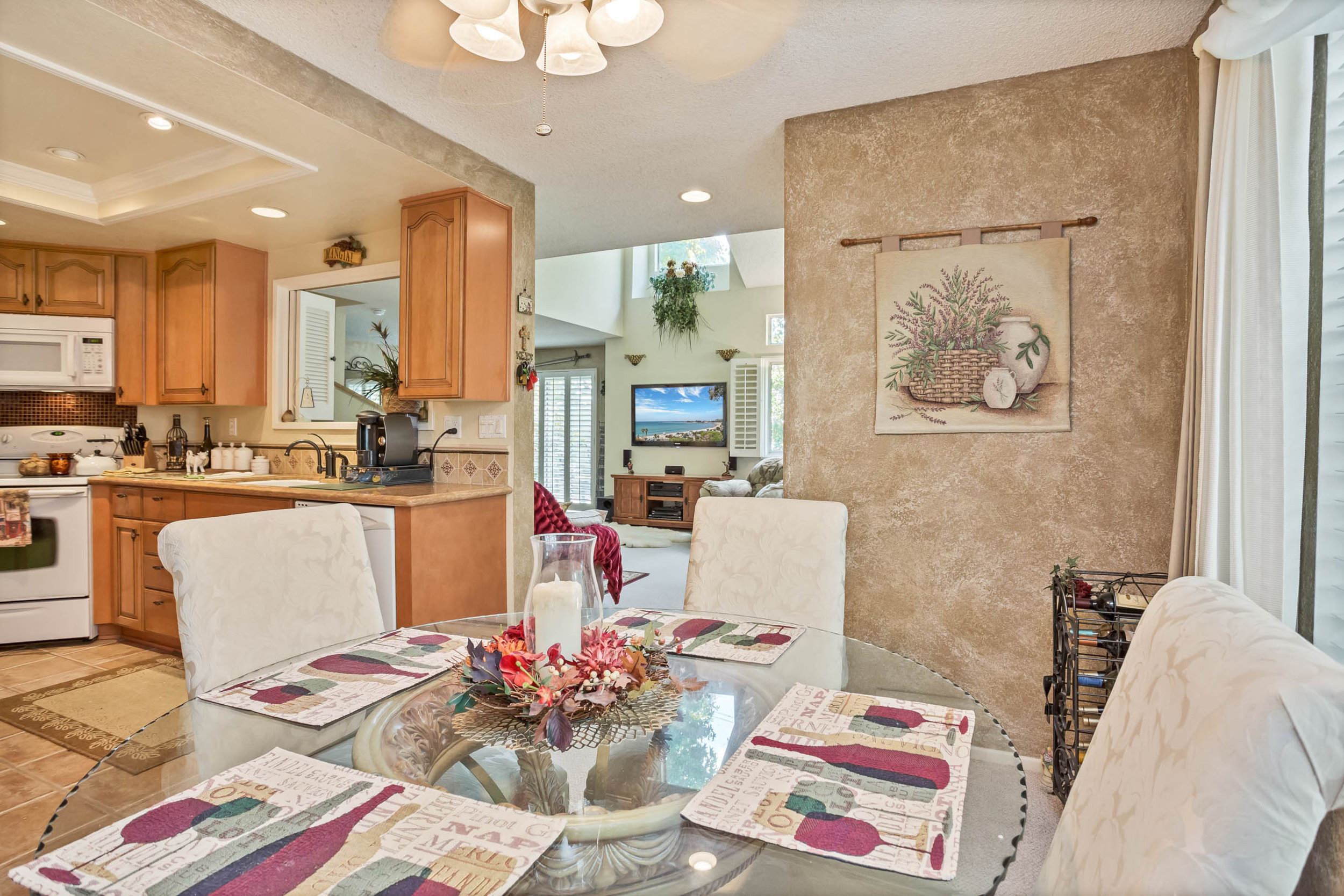 005 Dining 18 Rainwood Aliso Viejo Orange County For Sale Lease The Malibu Life Team Luxury Real Estate.jpg