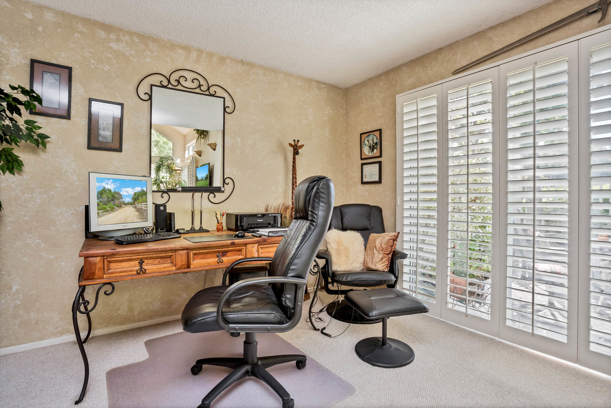 009 Office 18 Rainwood Aliso Viejo Orange County For Sale Lease The Malibu Life Team Luxury Real Estate.jpg