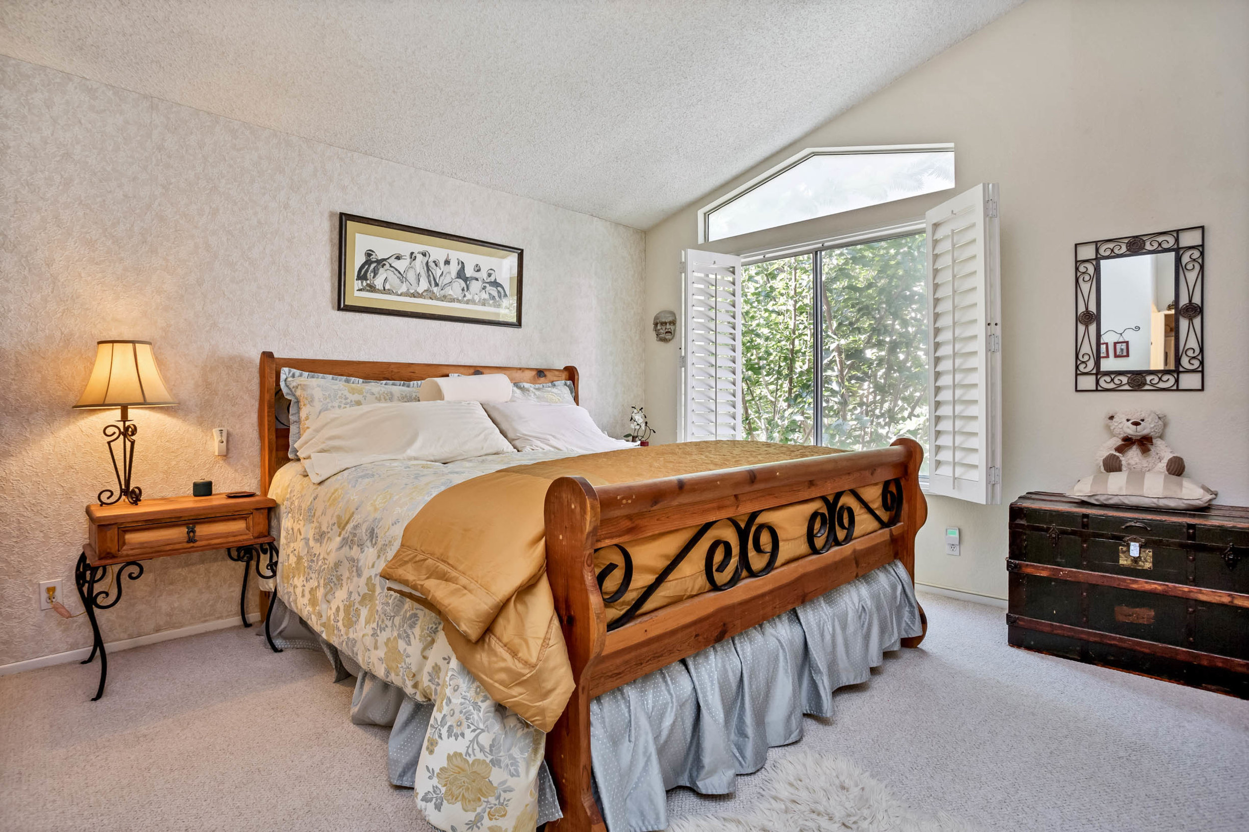 011 Master Bedroom 18 Rainwood Aliso Viejo Orange County For Sale Lease The Malibu Life Team Luxury Real Estate.jpg