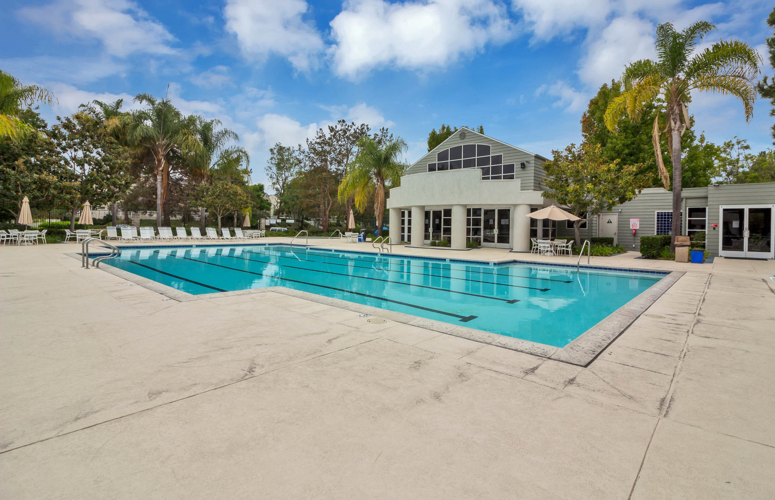 025 Pool 18 Rainwood Aliso Viejo Orange County For Sale Lease The Malibu Life Team Luxury Real Estate.jpg