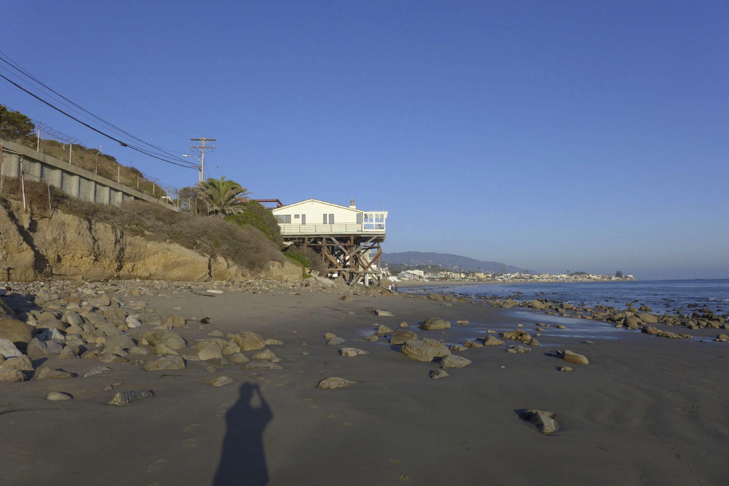 004 view study2 24024 Malibu Road Land For Sale.jpeg