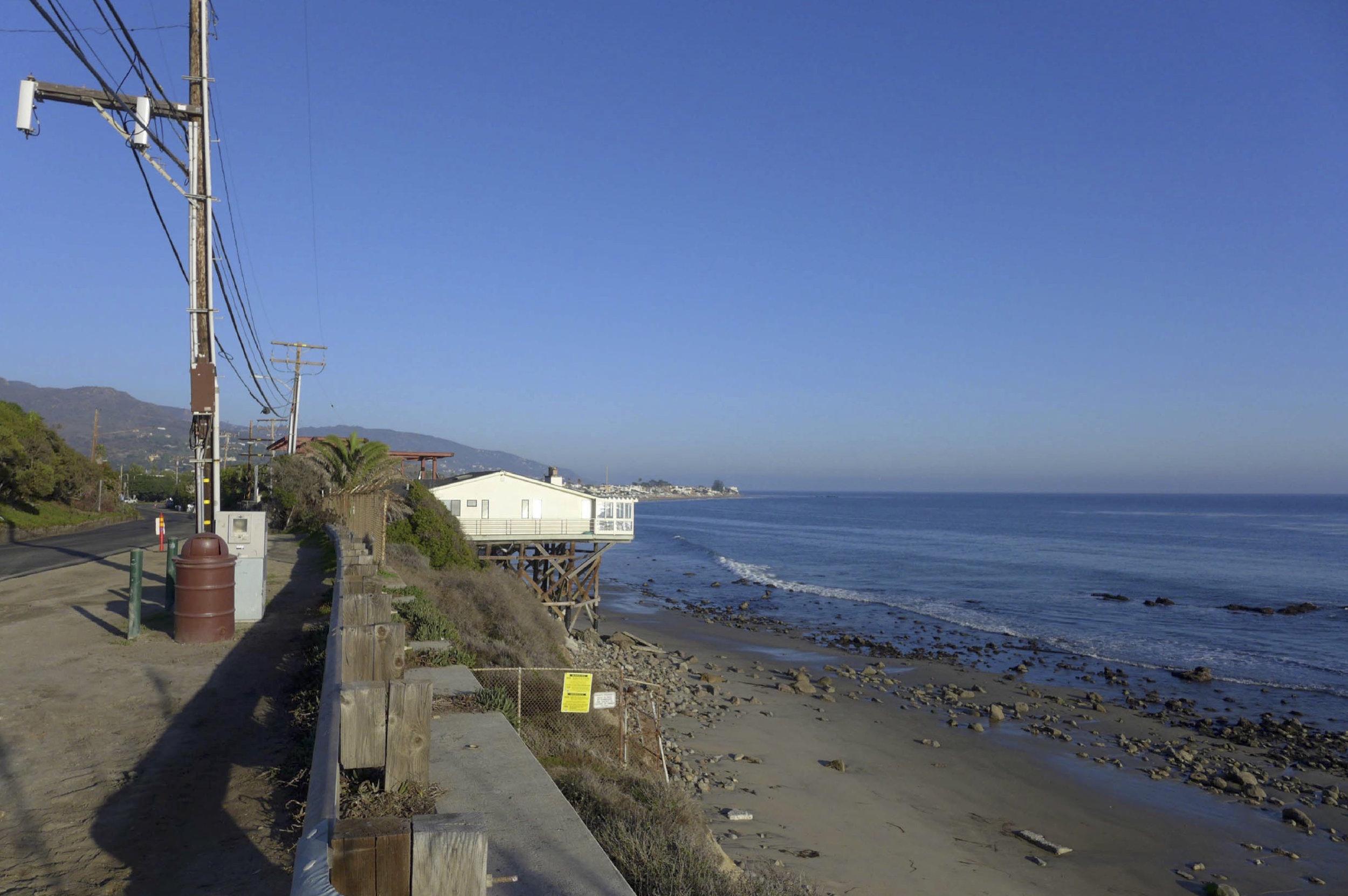 006 view study2 24024 Malibu Road Land For Sale.jpeg