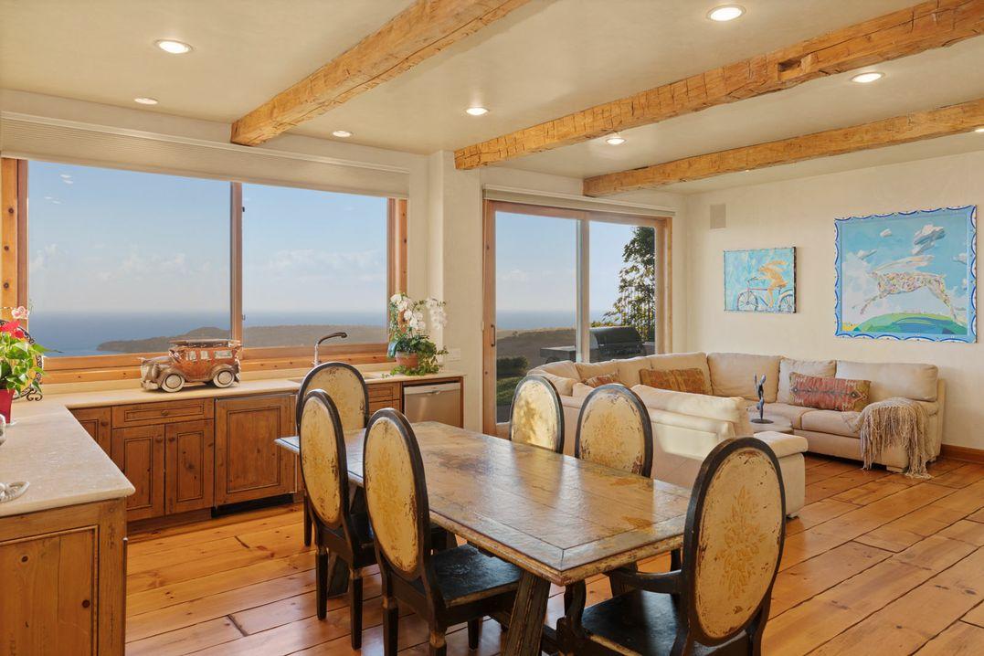 015_dr_27475_Latigo_Bay_View_Drive_Malibu_For_Sale_Lease_The_Malibu_Life_Team_Luxury_Real_Estate.jpg (1).jpg